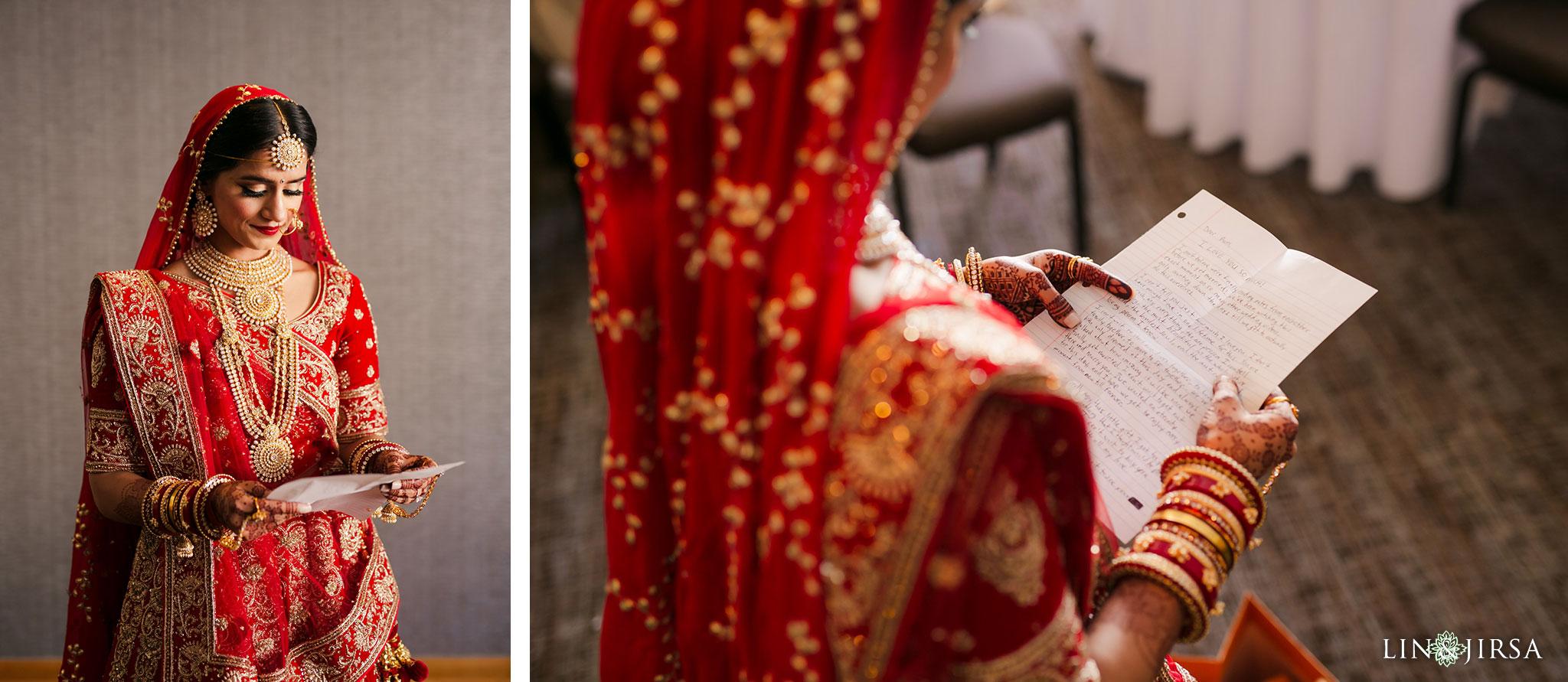002 san jose marriott indian wedding photography
