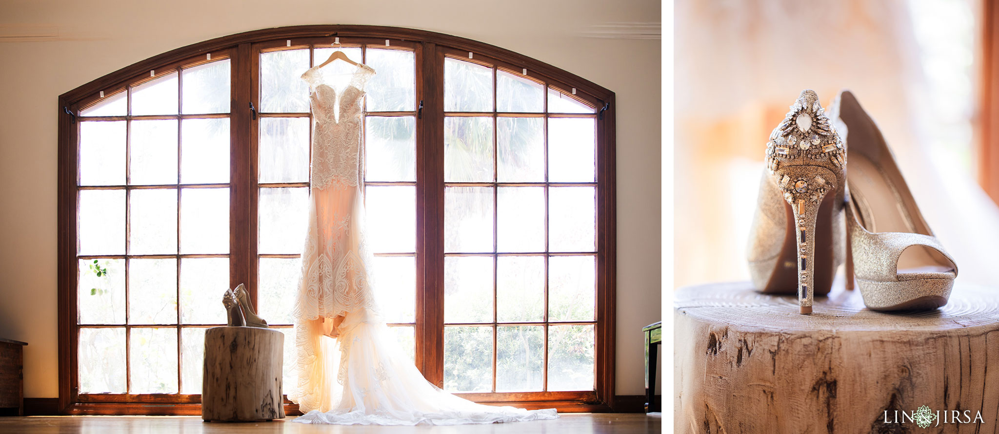 002 taglyan complex los angeles persian wedding photography