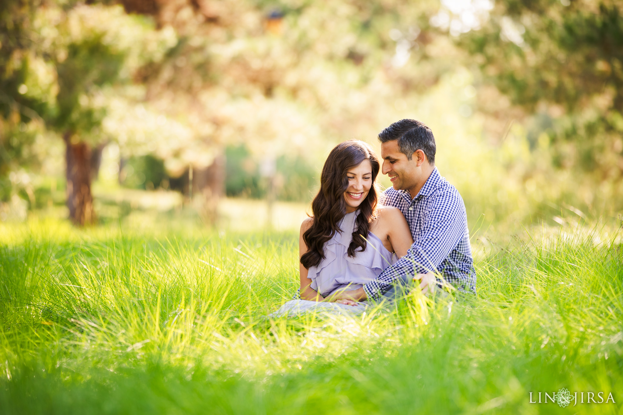 003 jeffrey open space irvine engagement photography