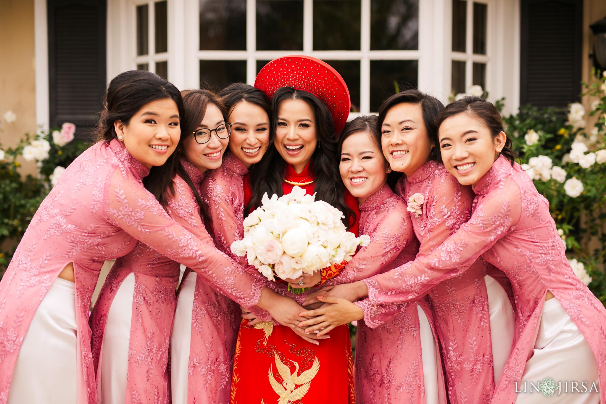 003 orange county vietnamese wedding photography