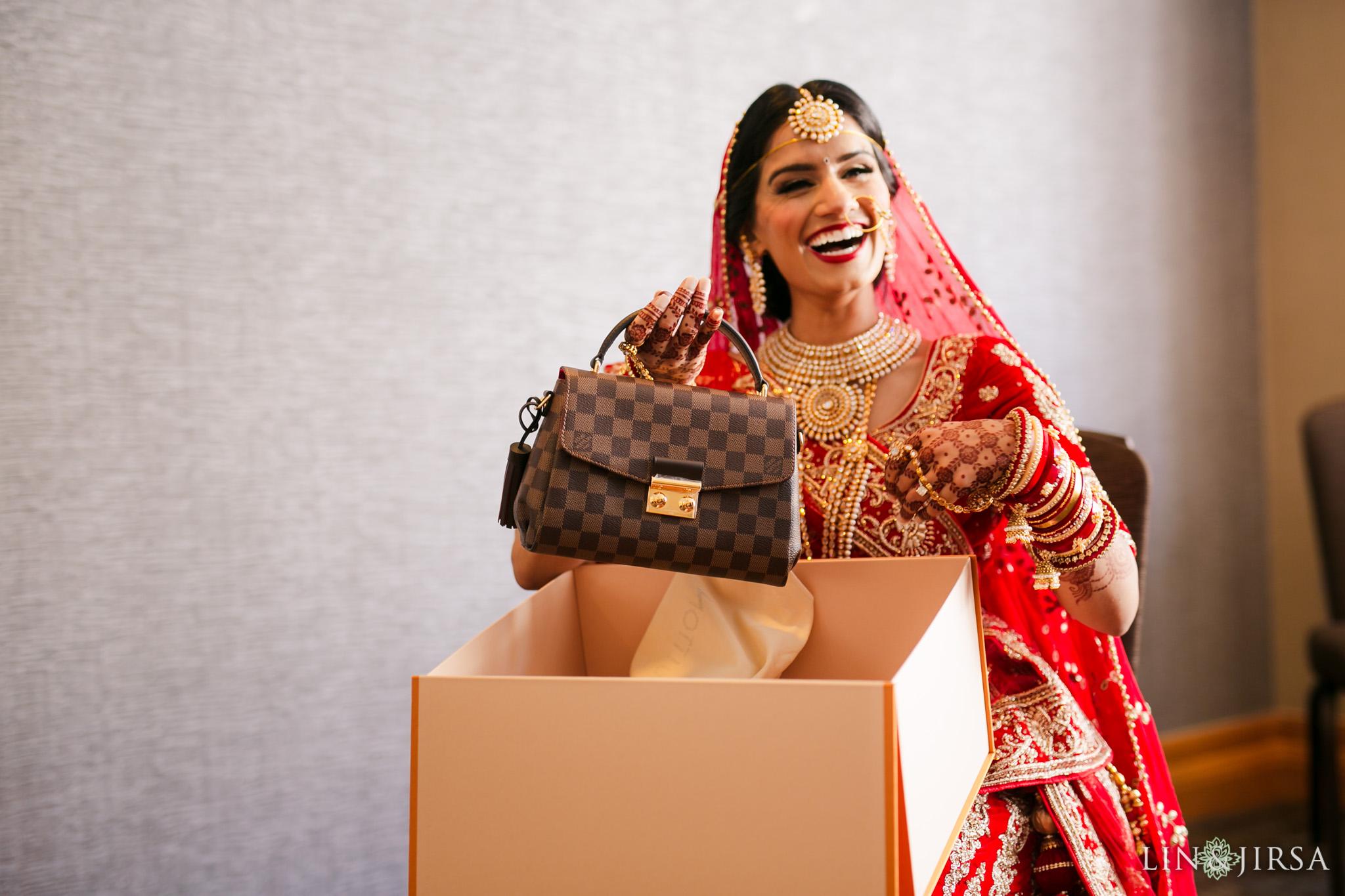 003 san jose marriott indian wedding photography