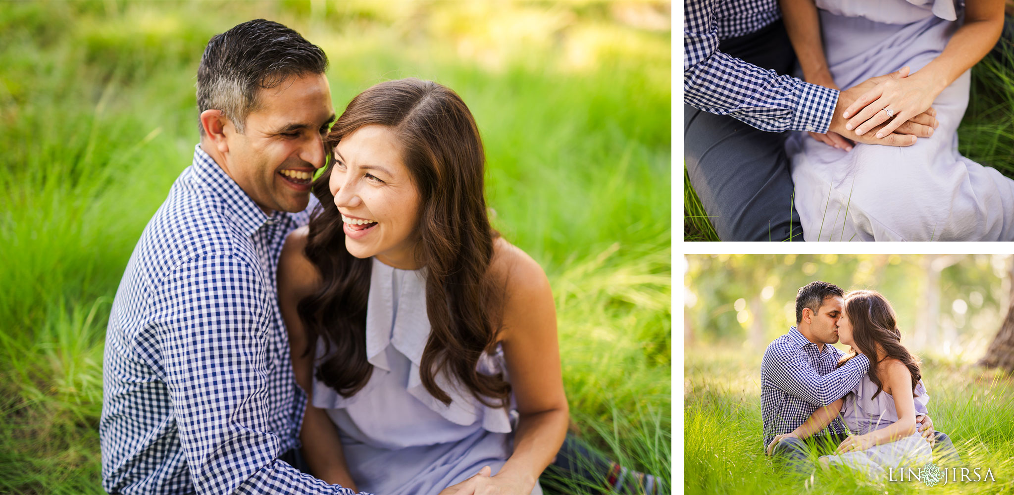 004 jeffrey open space irvine engagement photography