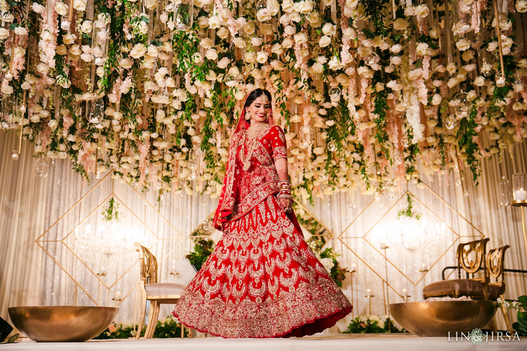 004 san jose marriott indian wedding photography