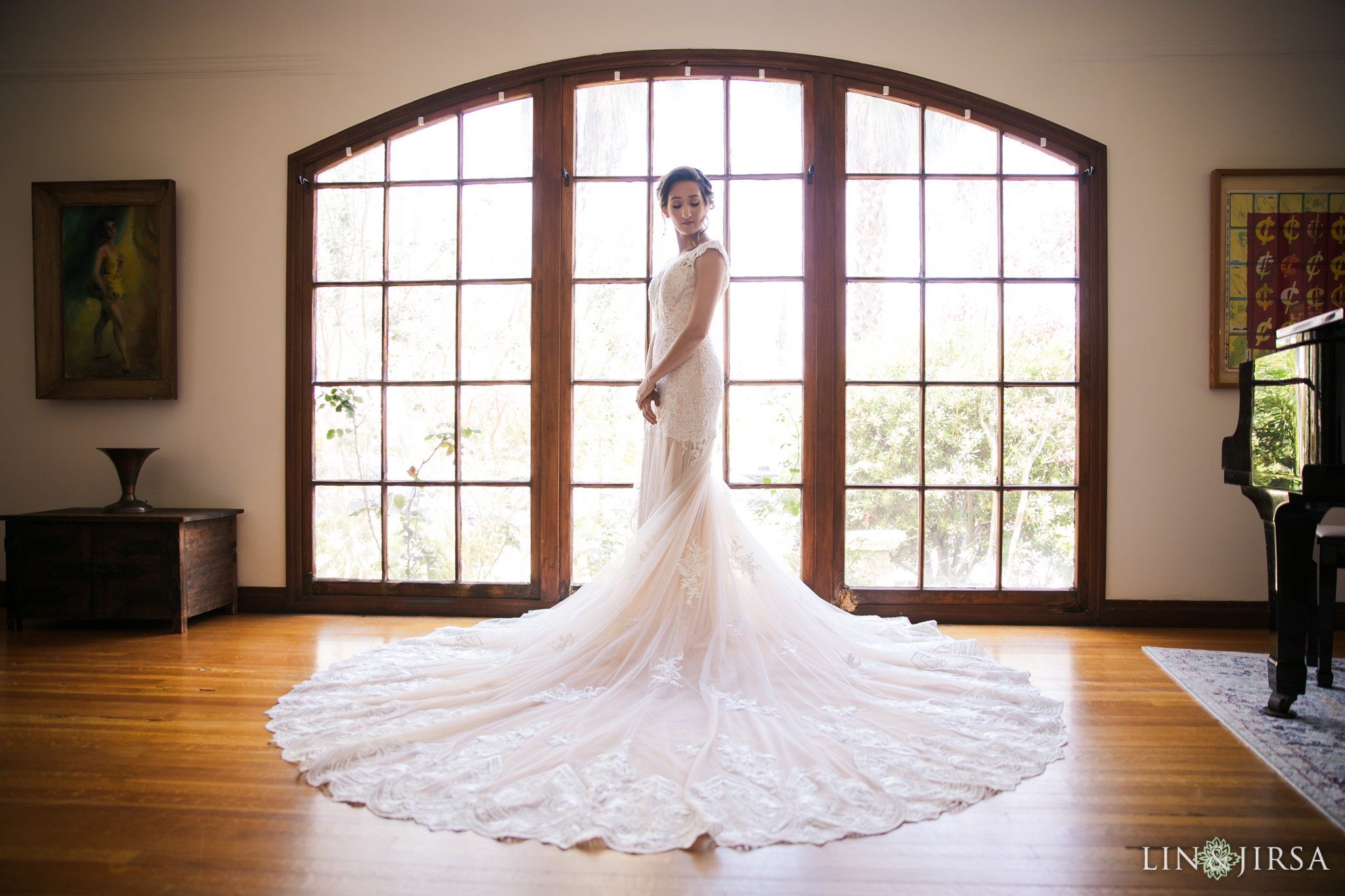 004 taglyan complex los angeles persian wedding photography