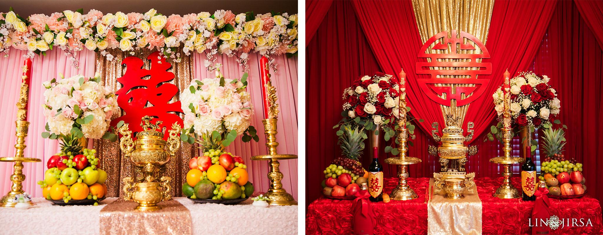 005 orange county vietnamese wedding photography
