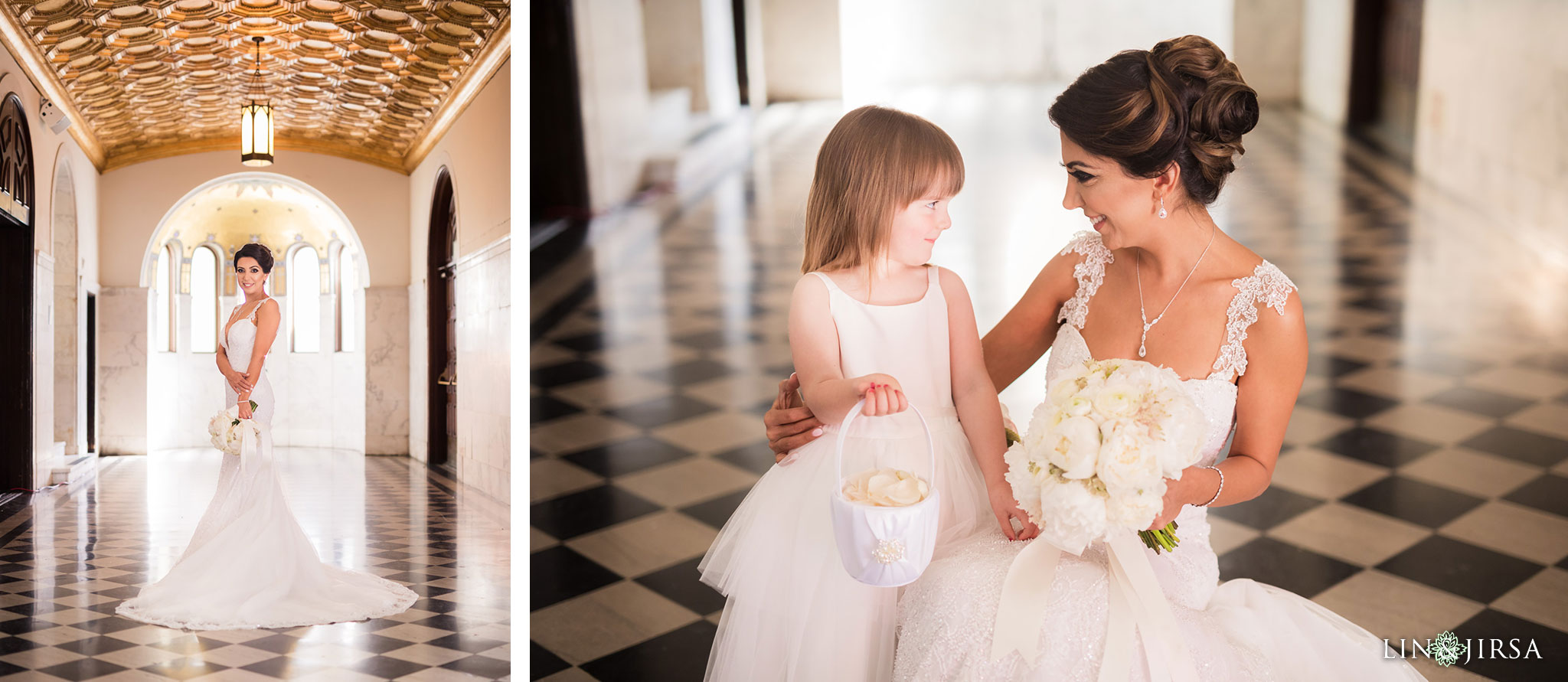 005 st vibiana cathedral los angeles wedding photography