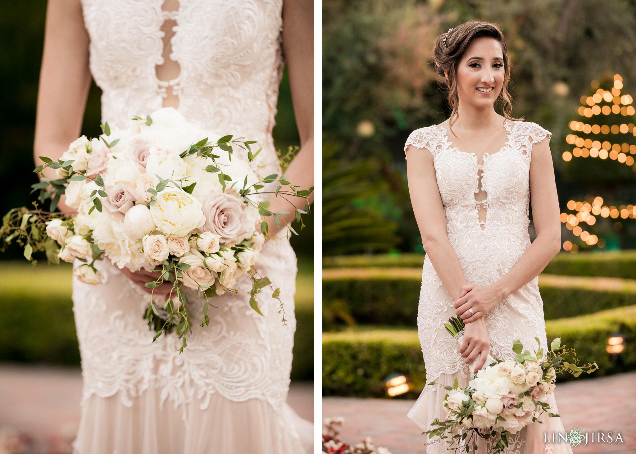 005 taglyan complex los angeles persian wedding photography