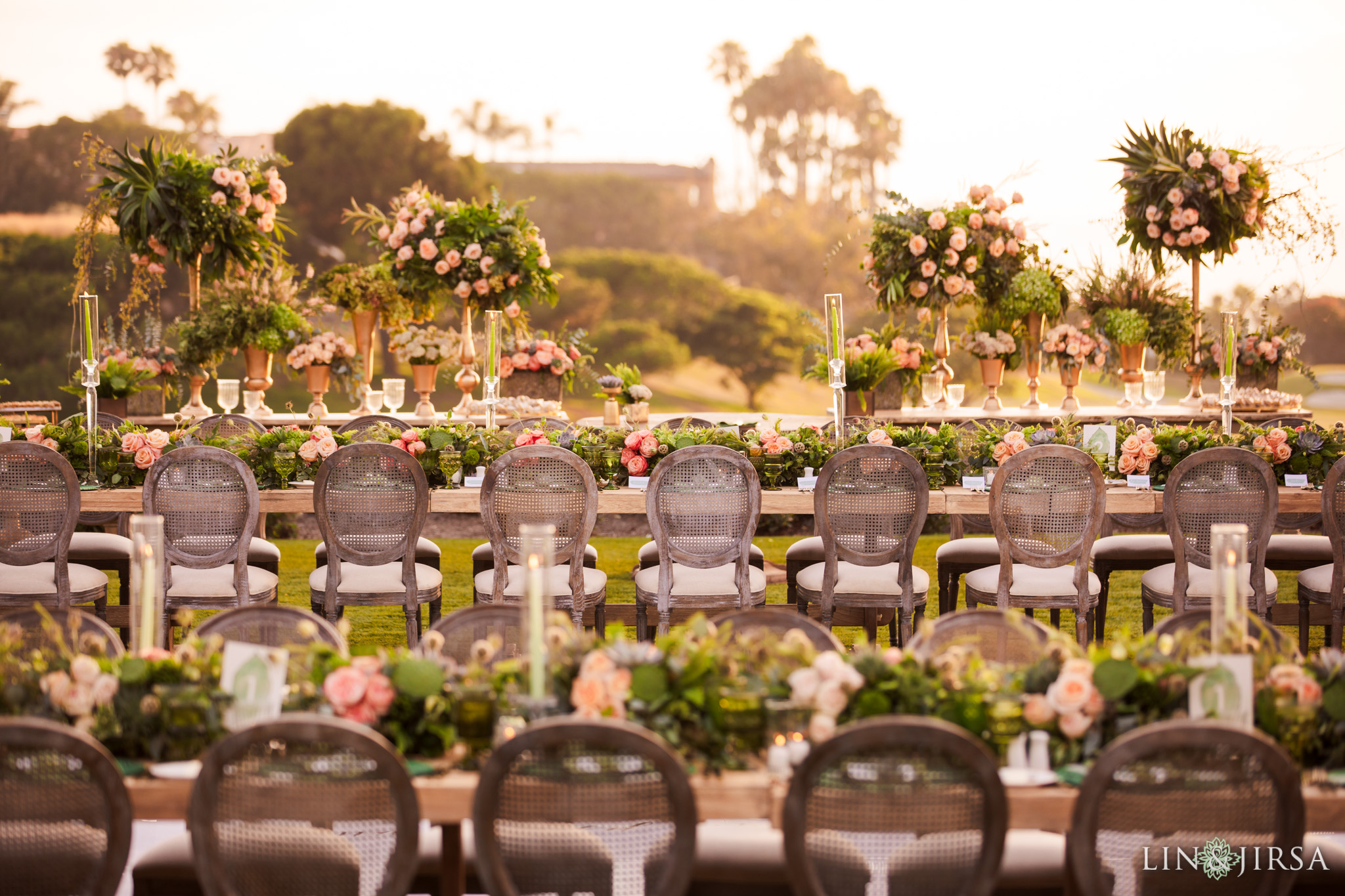 006 monarch beach resort dana point engagement party photography