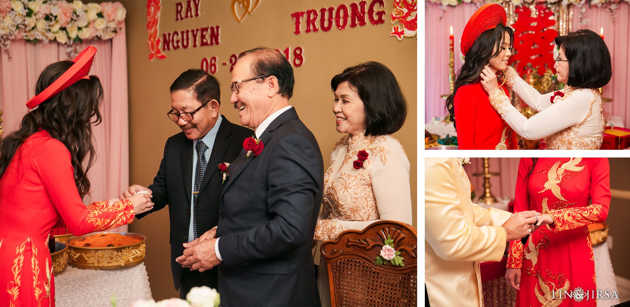 006 orange county vietnamese wedding photography