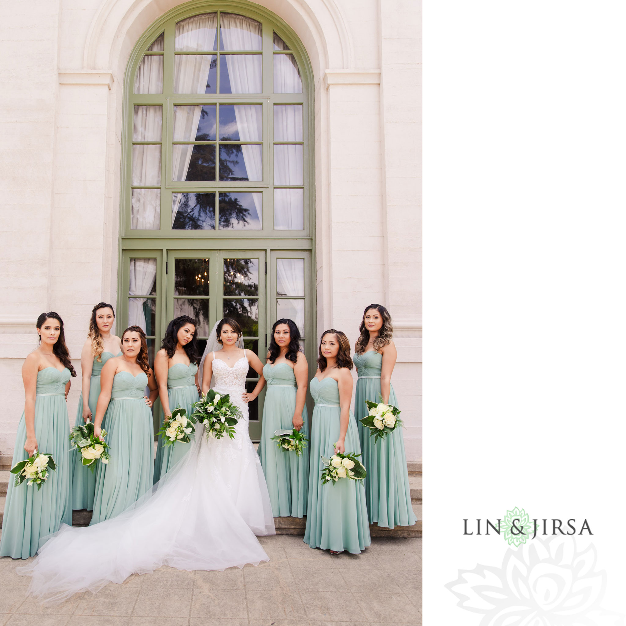 006 wilshire ebell theatre los angeles wedding photography