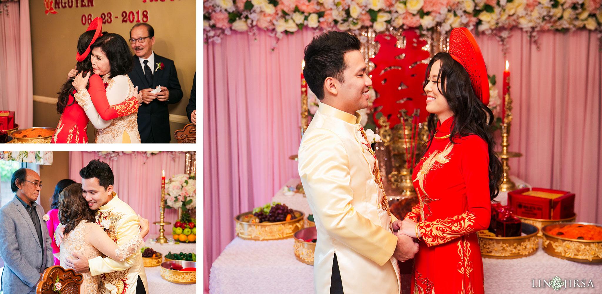 007 orange county vietnamese wedding photography