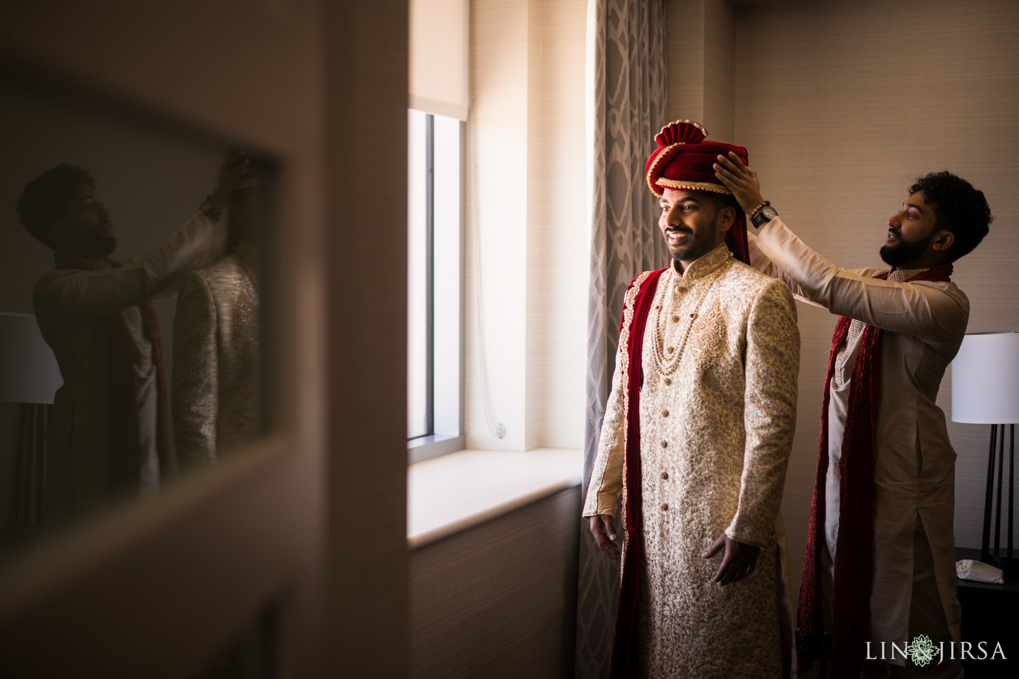 008 san jose marriott indian wedding photography