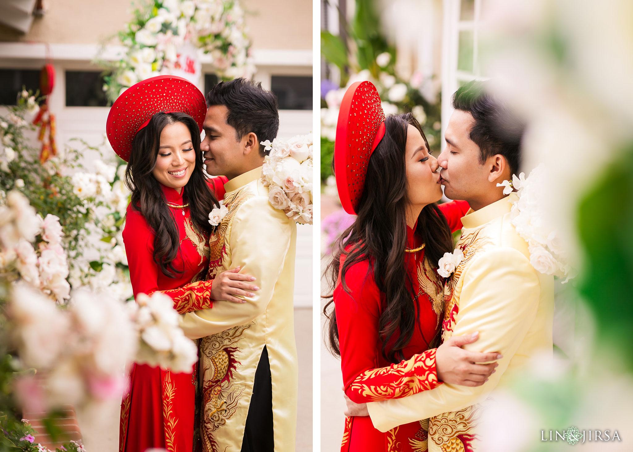 009 orange county vietnamese wedding photography
