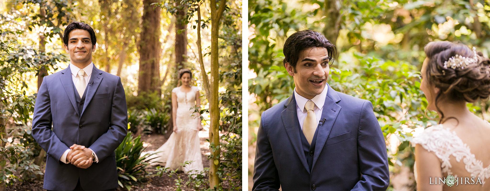 009 taglyan complex los angeles persian wedding photography