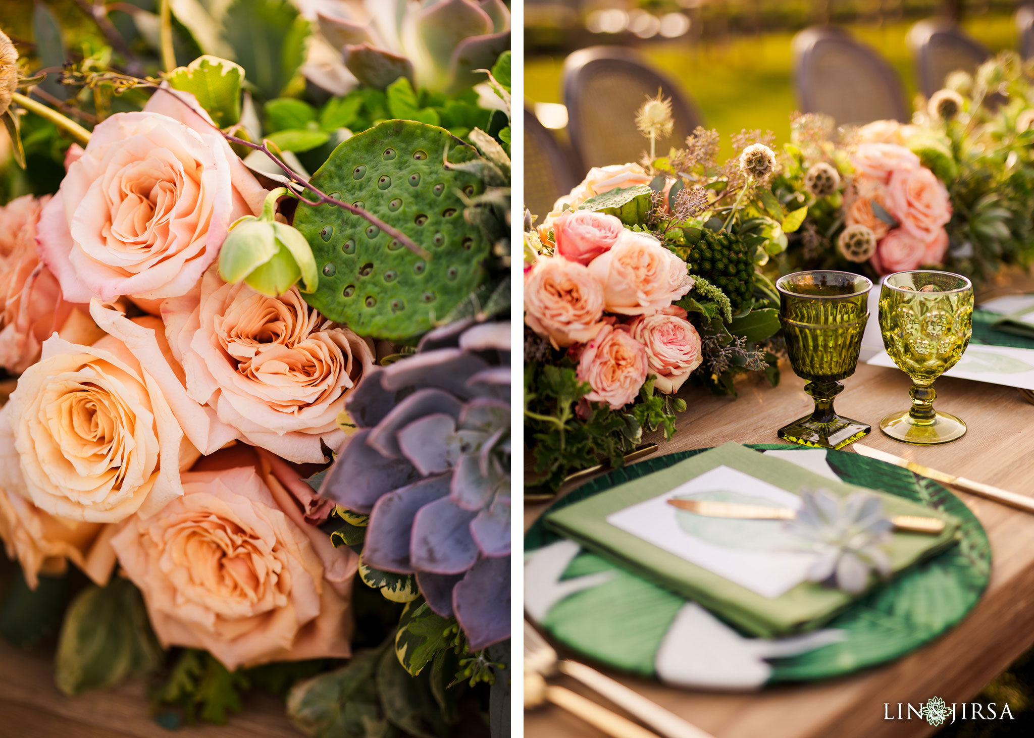 010 monarch beach resort dana point engagement party photography