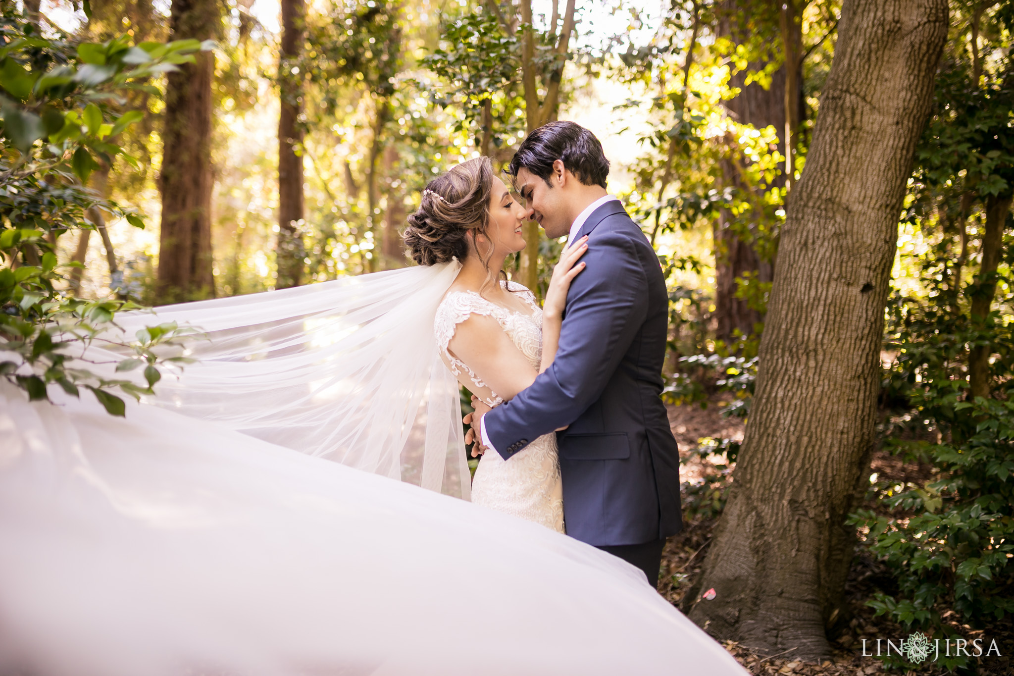 011 taglyan complex los angeles persian wedding photography