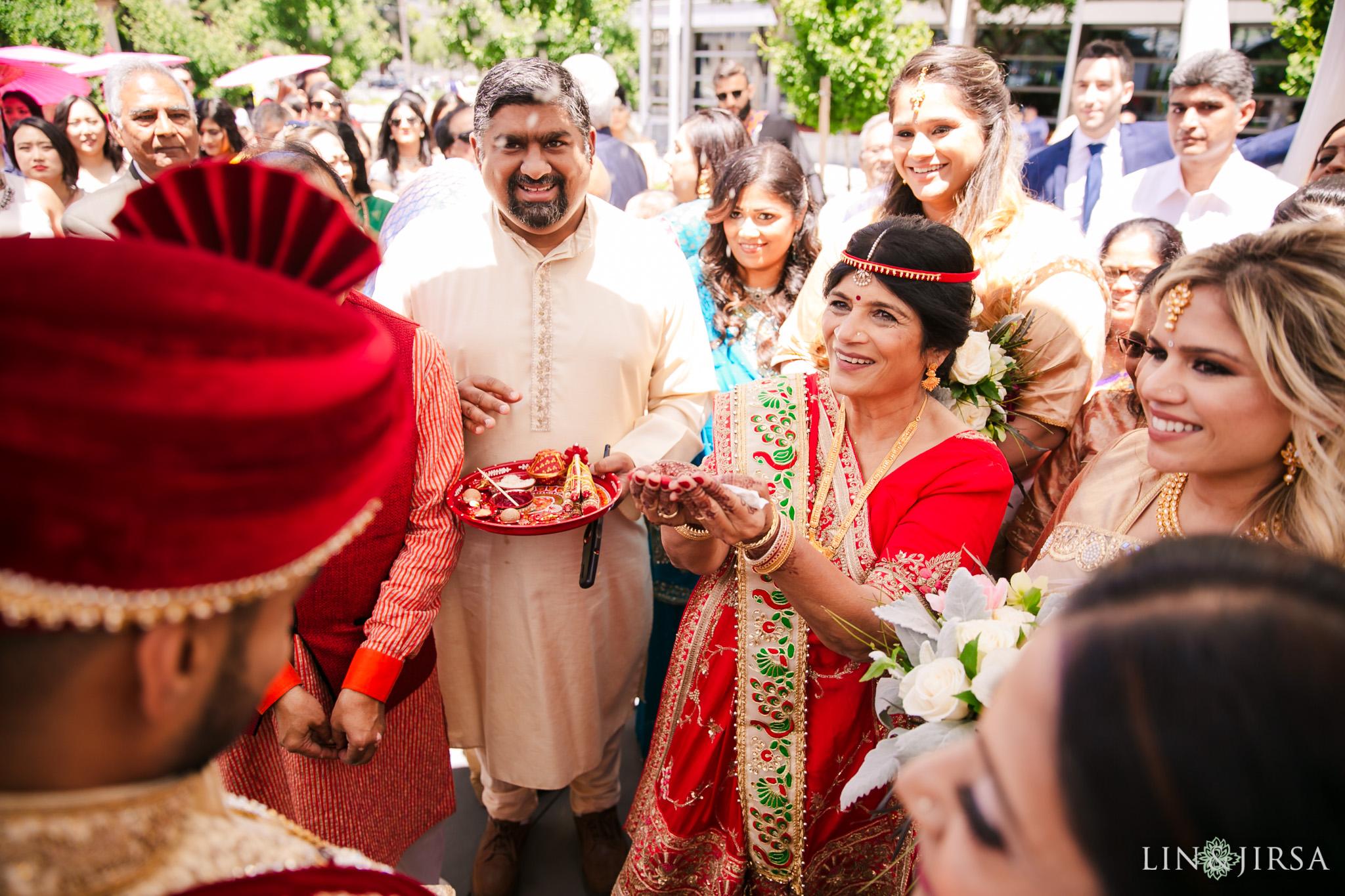 012 san jose marriott indian wedding photography