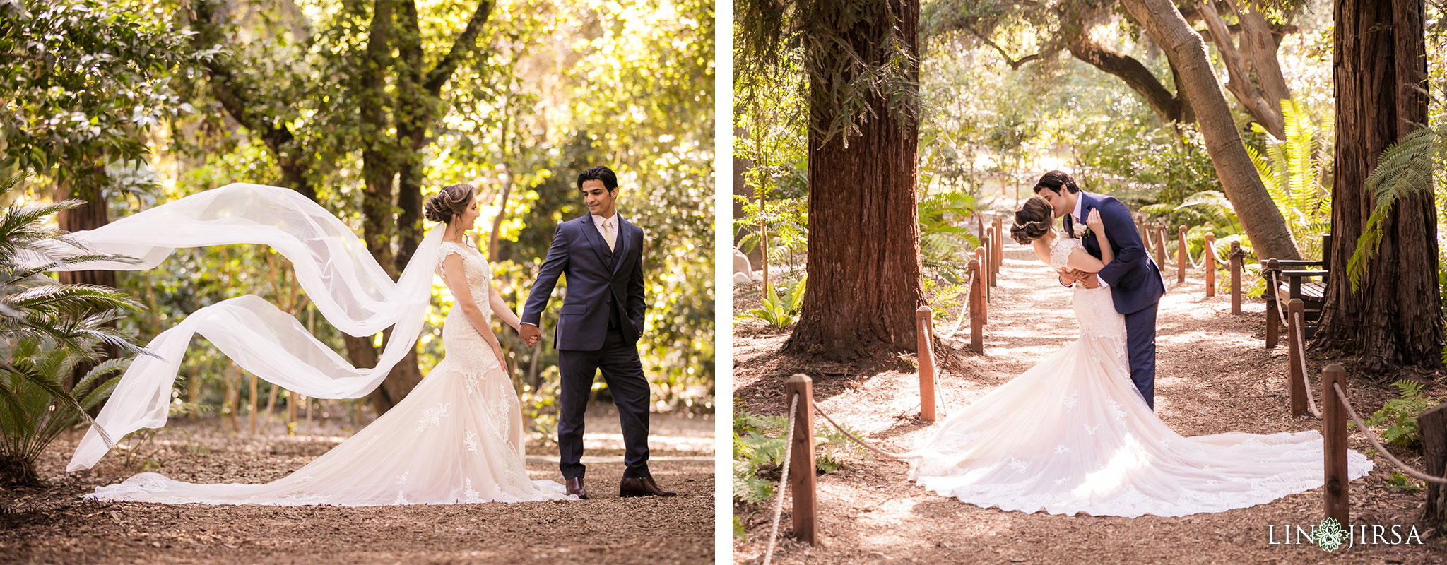 012 taglyan complex los angeles persian wedding photography