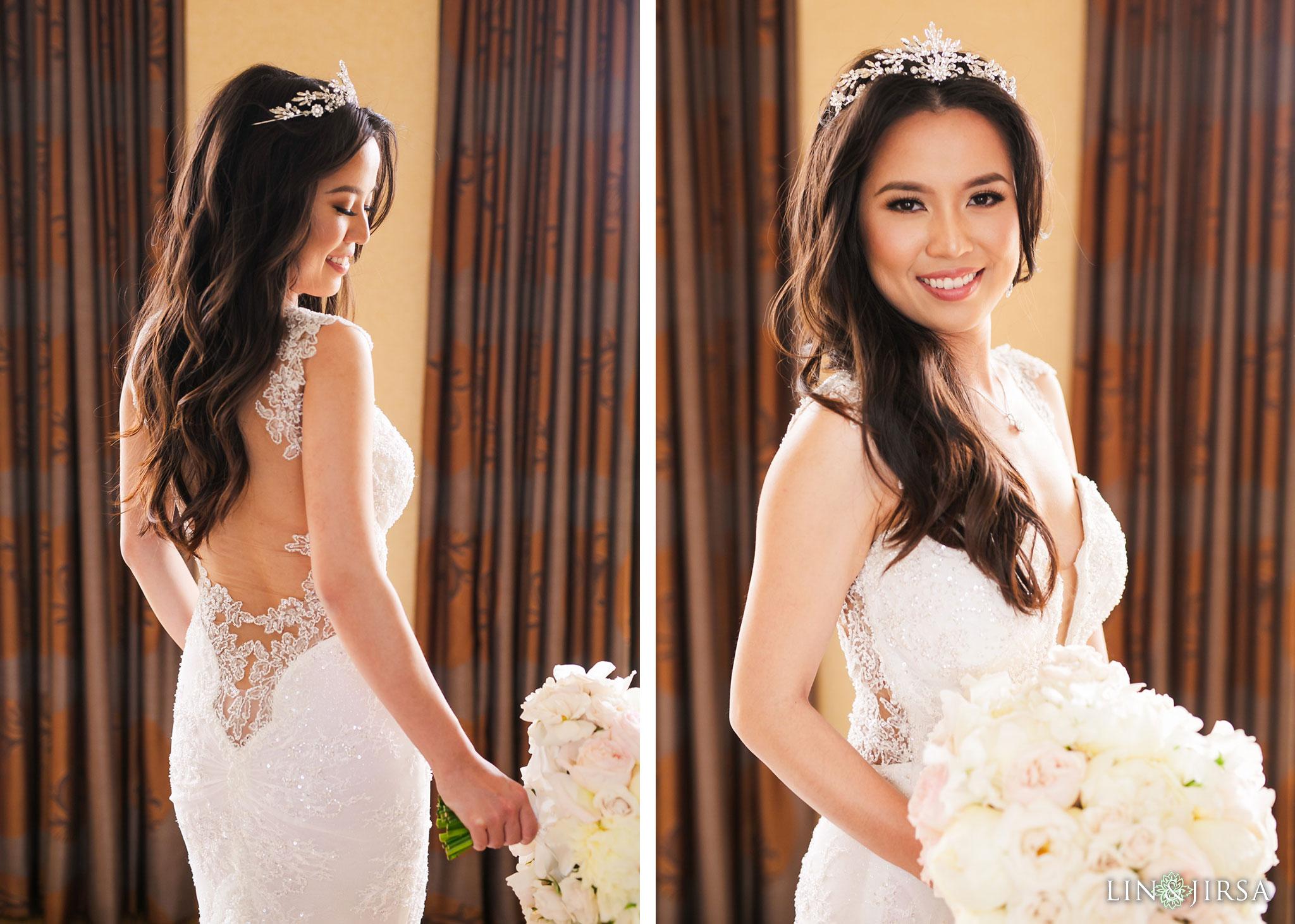 013 hilton costa mesa orange county vietnamese wedding photography