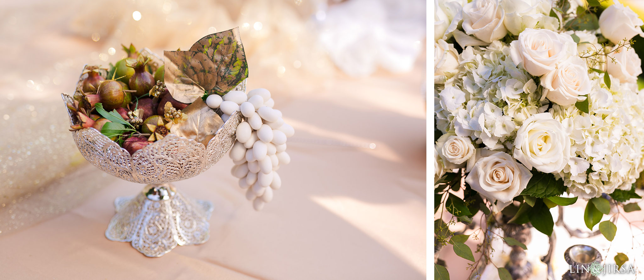013 taglyan complex los angeles persian wedding photography