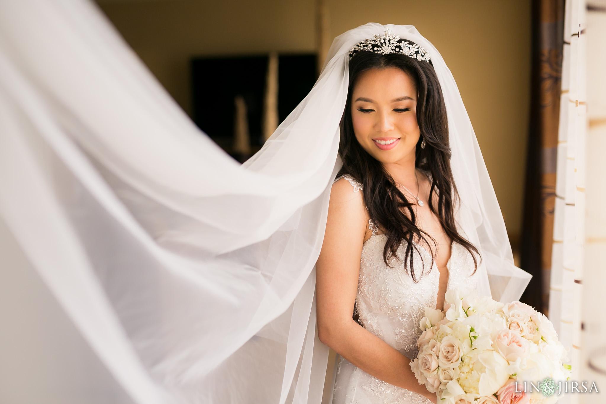 014 hilton costa mesa orange county vietnamese wedding photography