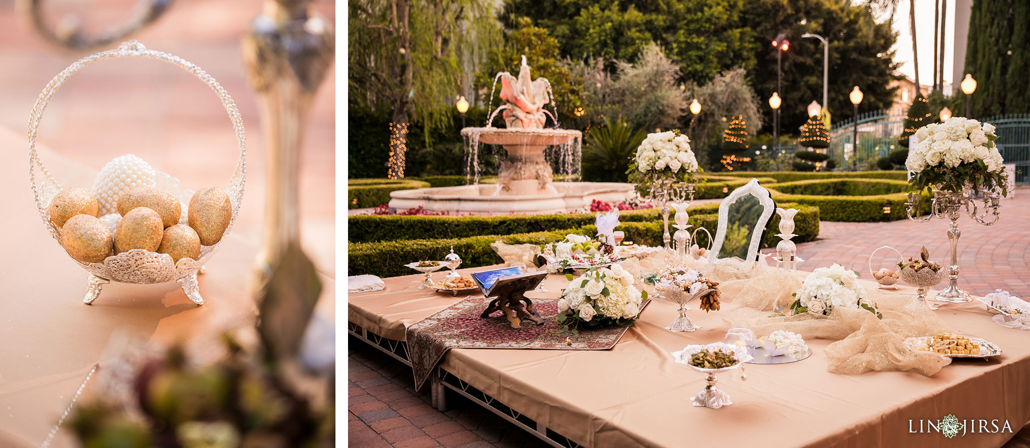 014 taglyan complex los angeles persian wedding photography