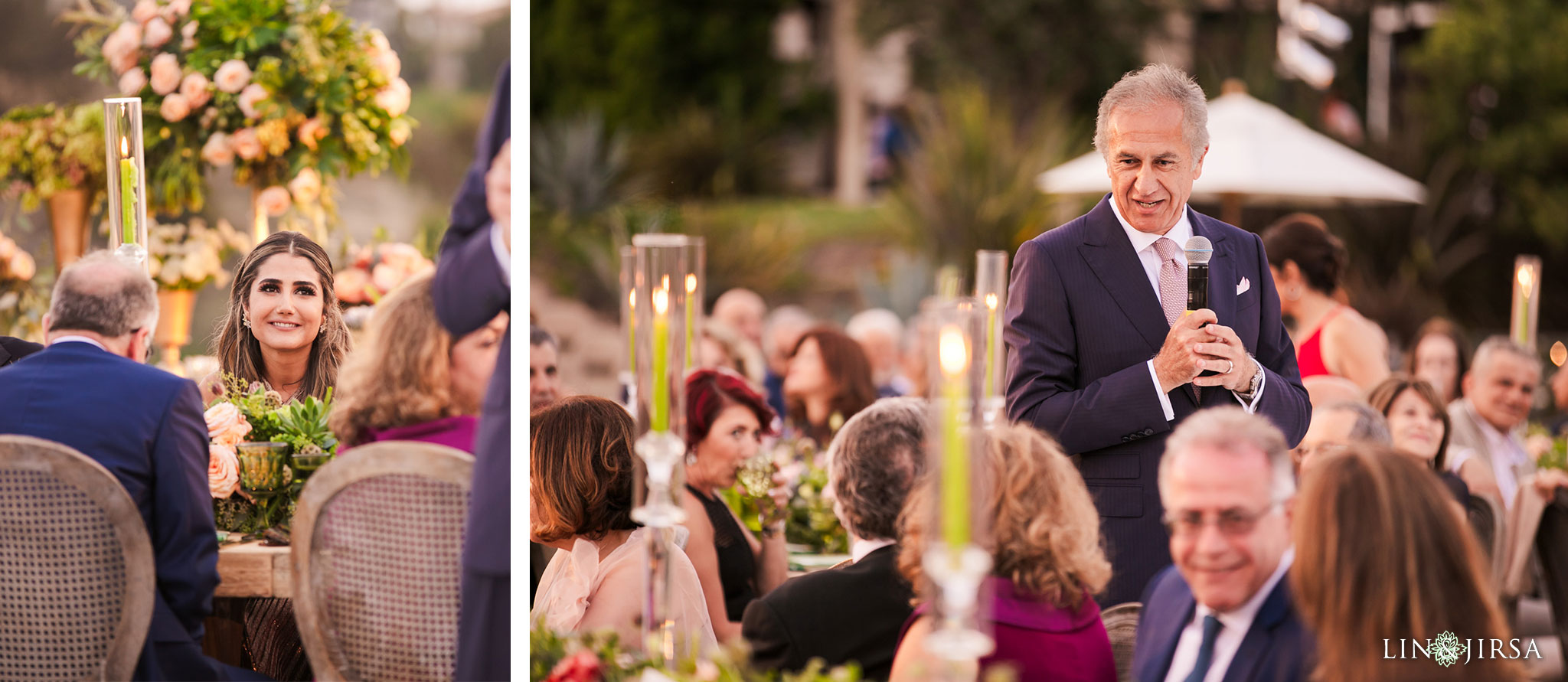 015 monarch beach resort dana point engagement party photography