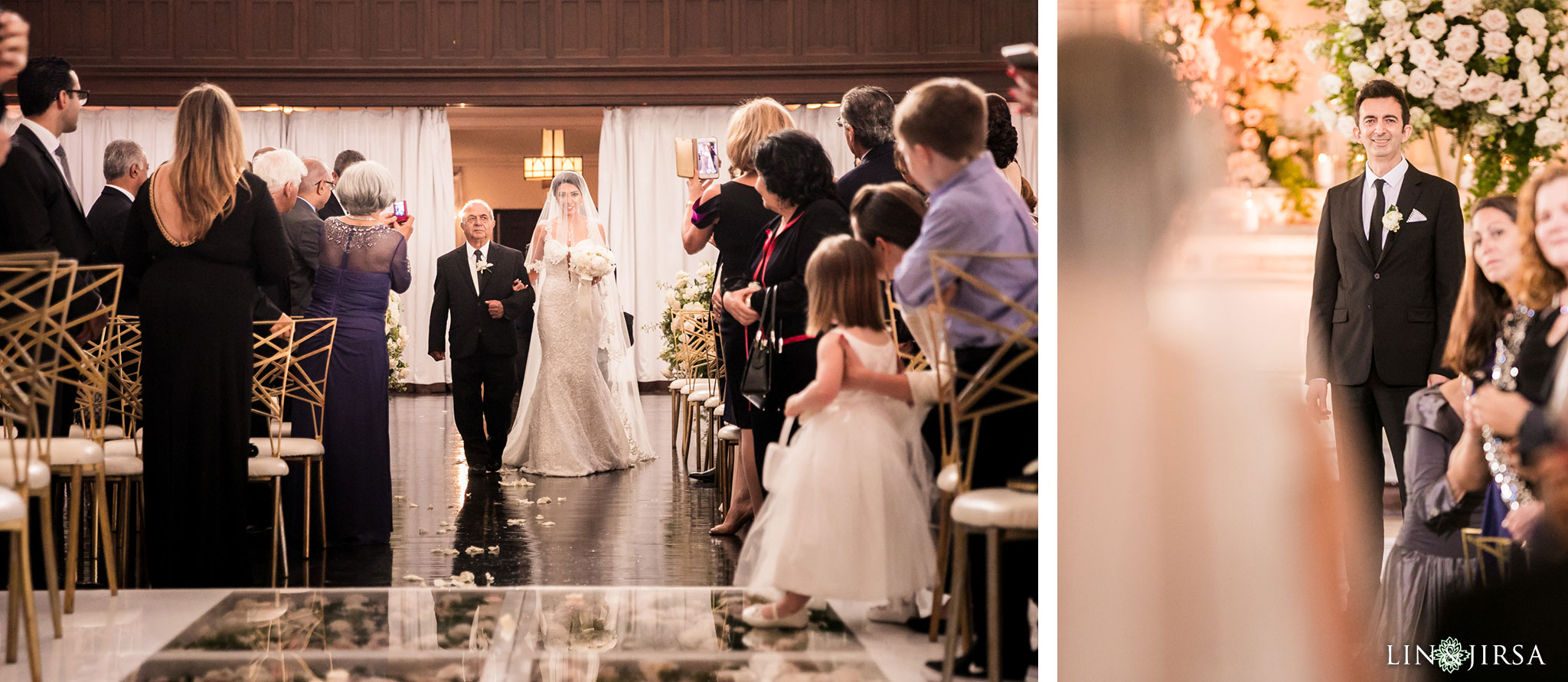 015 st vibiana cathedral los angeles wedding photography