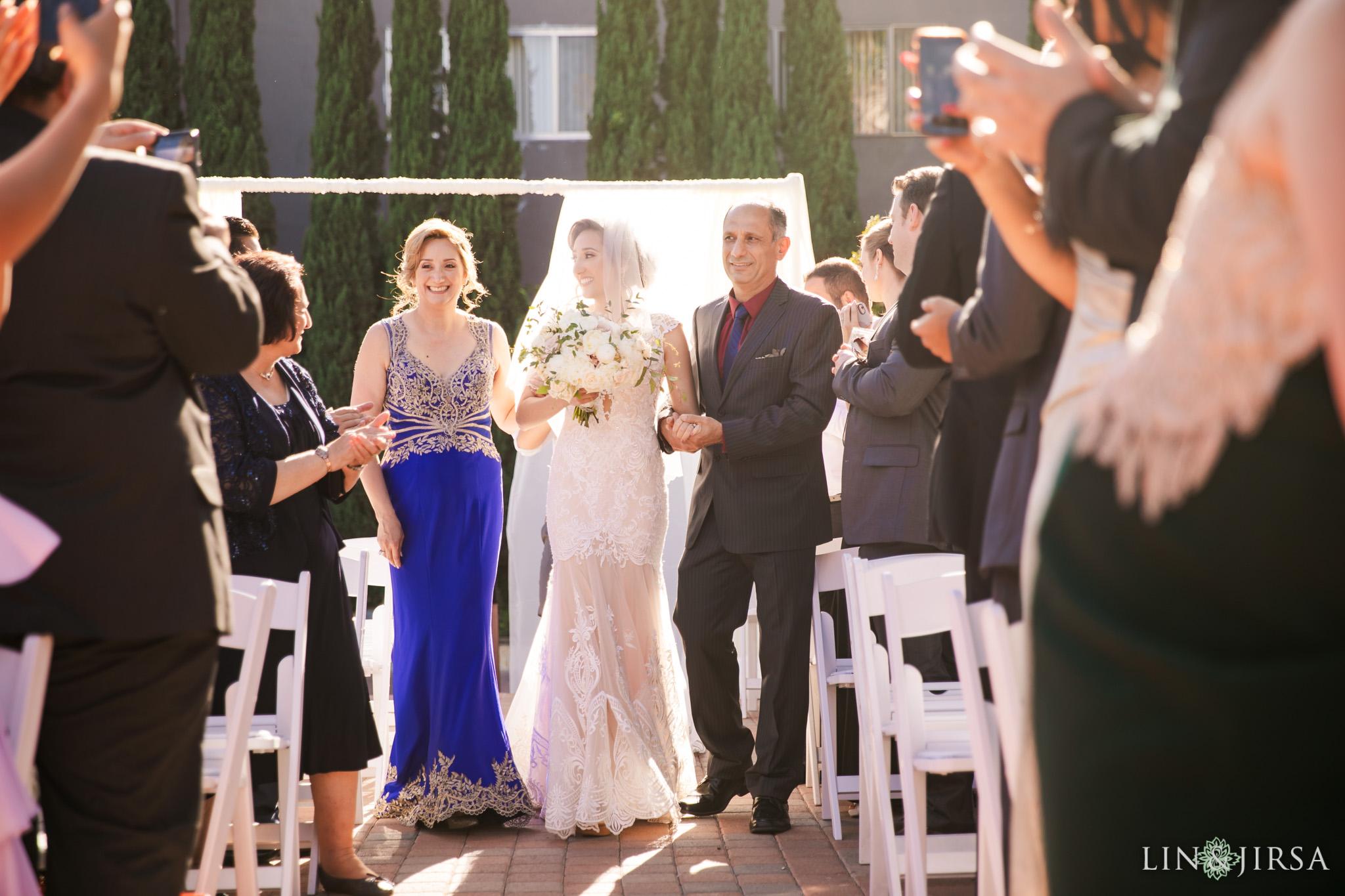 015 taglyan complex los angeles persian wedding photography