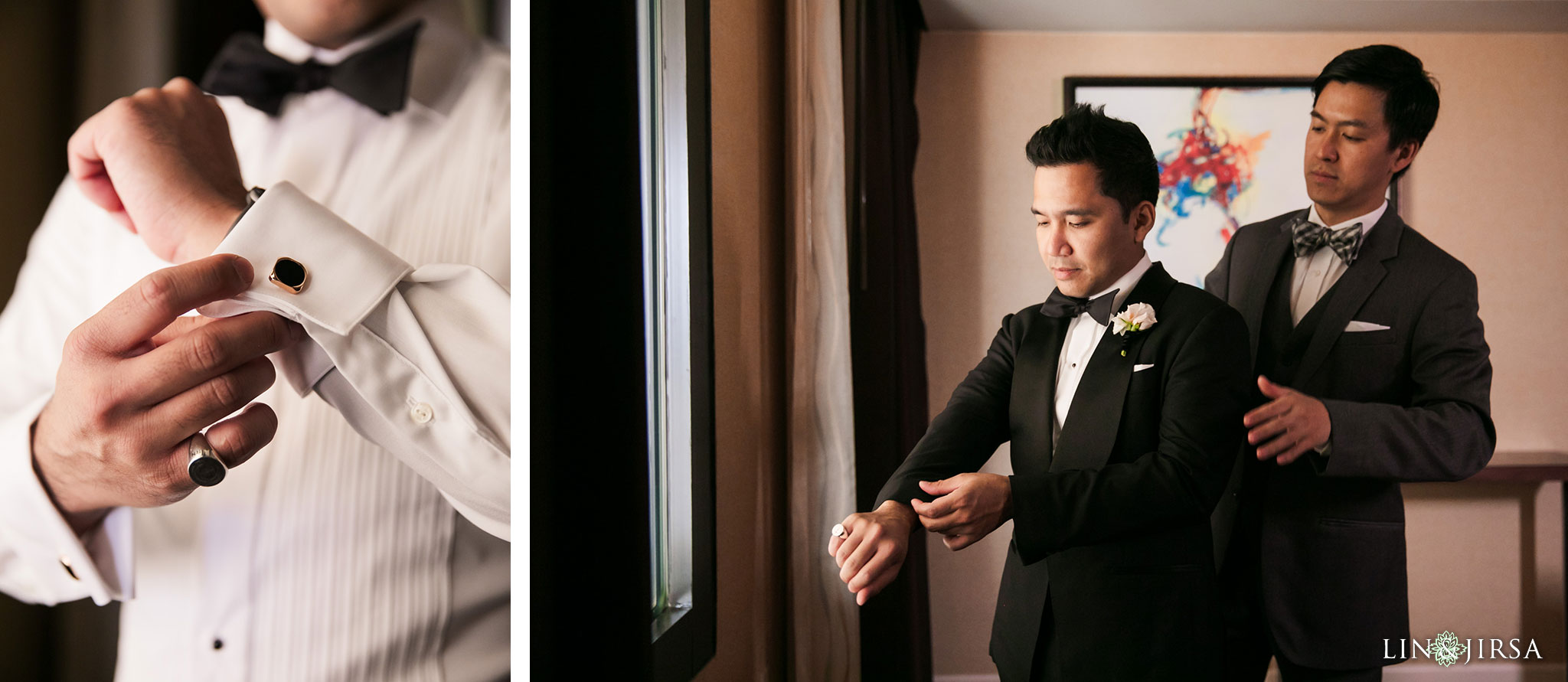 016 hilton costa mesa orange county vietnamese wedding photography