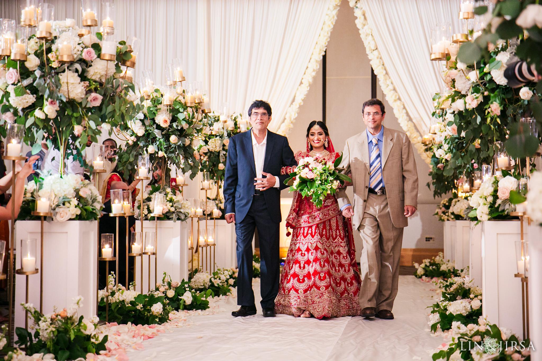 016 san jose marriott indian wedding photography