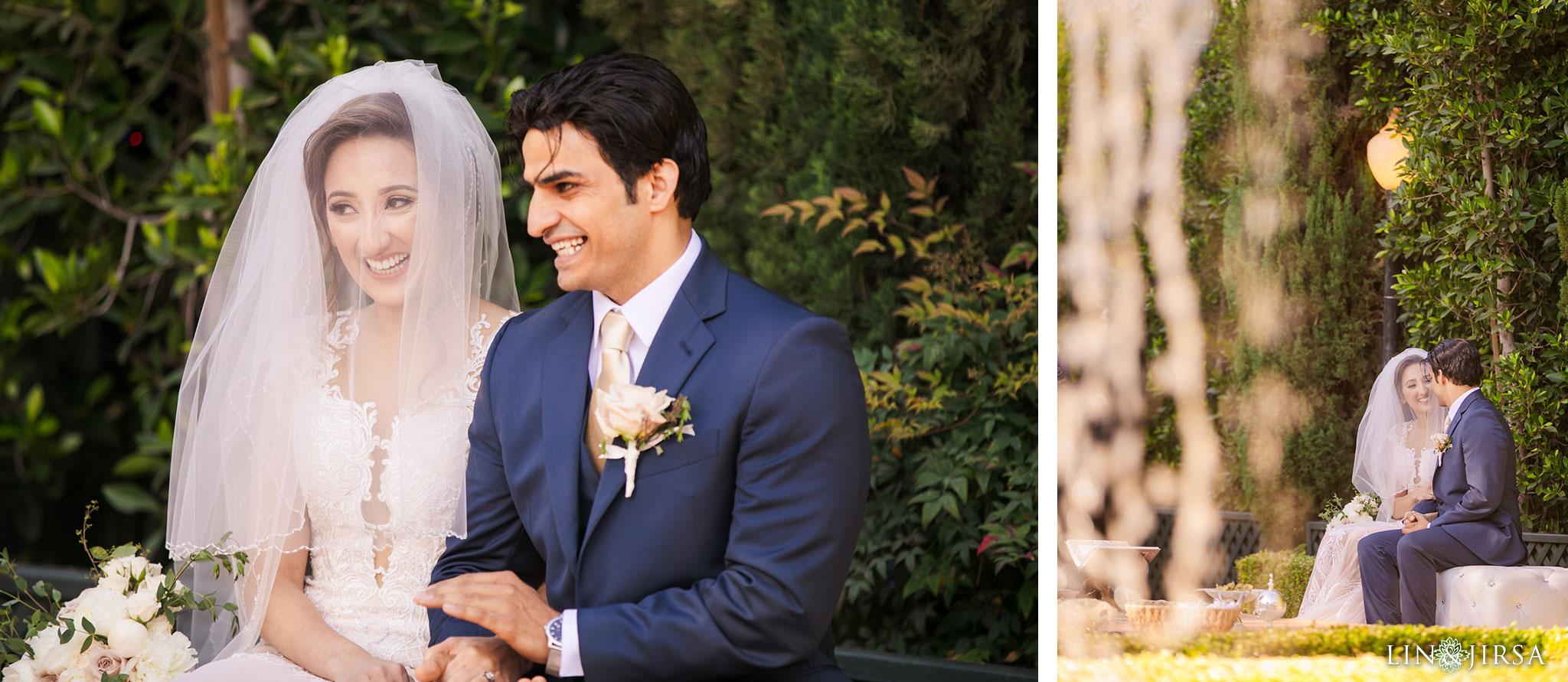 016 taglyan complex los angeles persian wedding photography