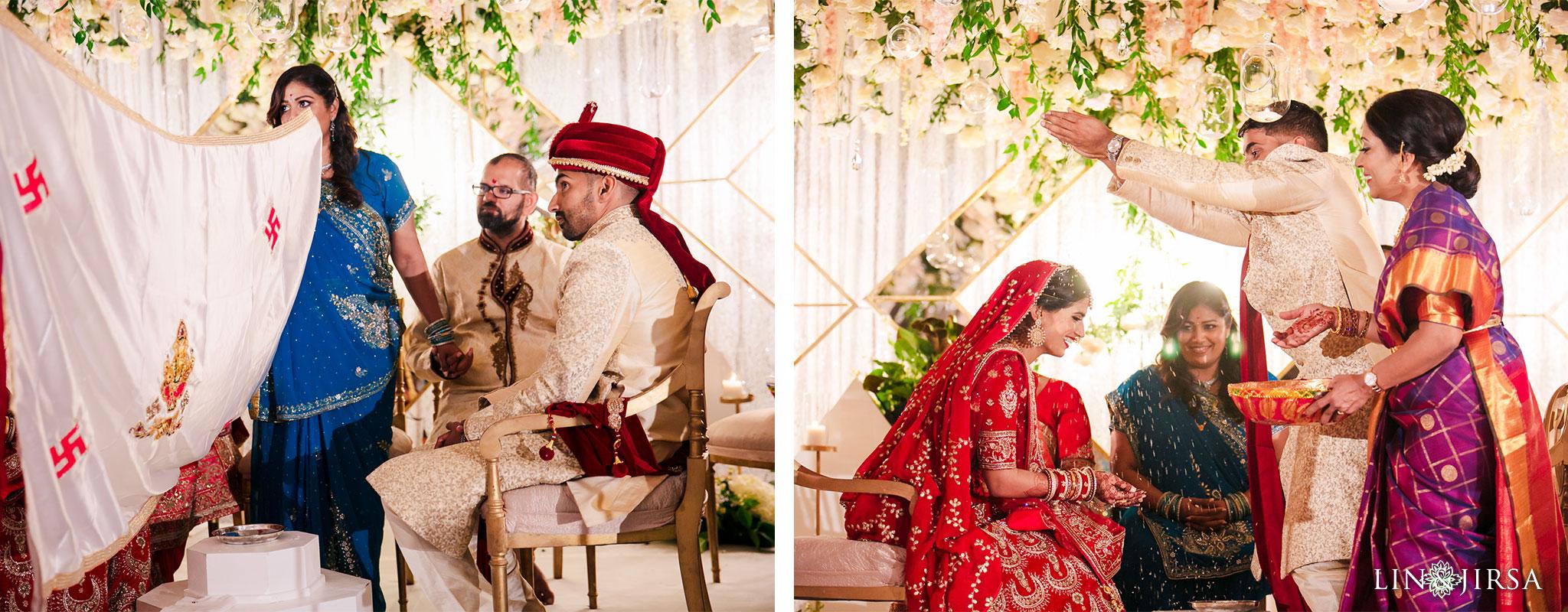 017 san jose marriott indian wedding photography