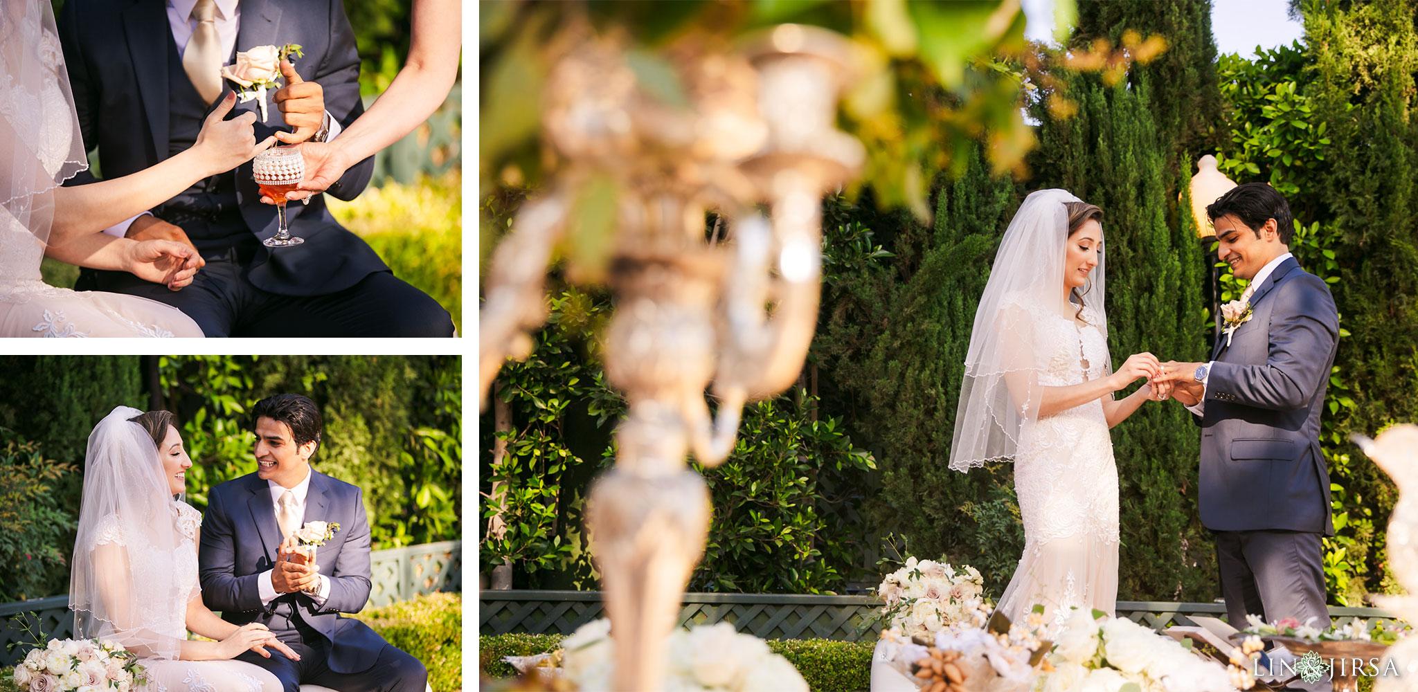 017 taglyan complex los angeles persian wedding photography