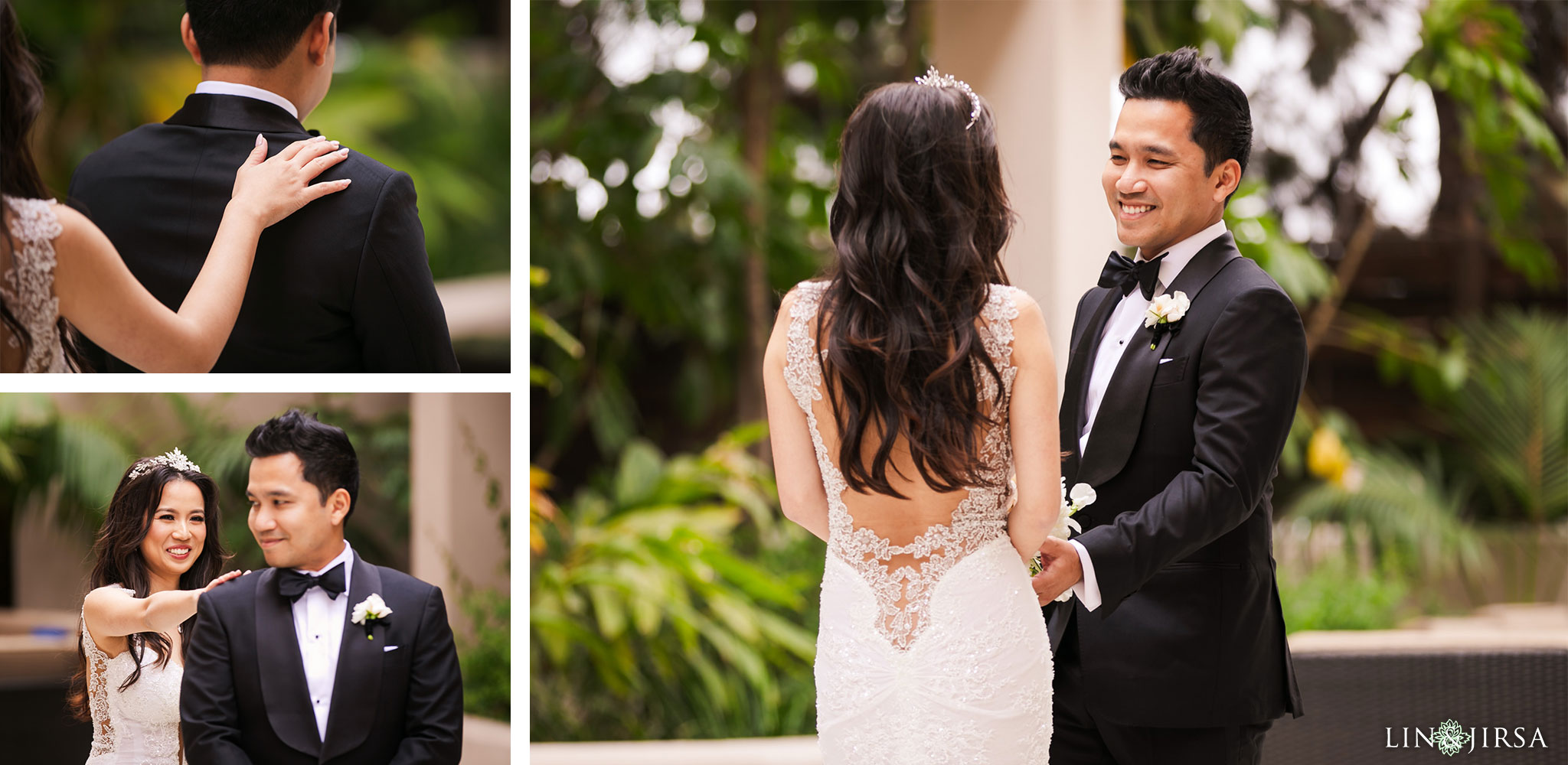 018 hilton costa mesa orange county vietnamese wedding photography
