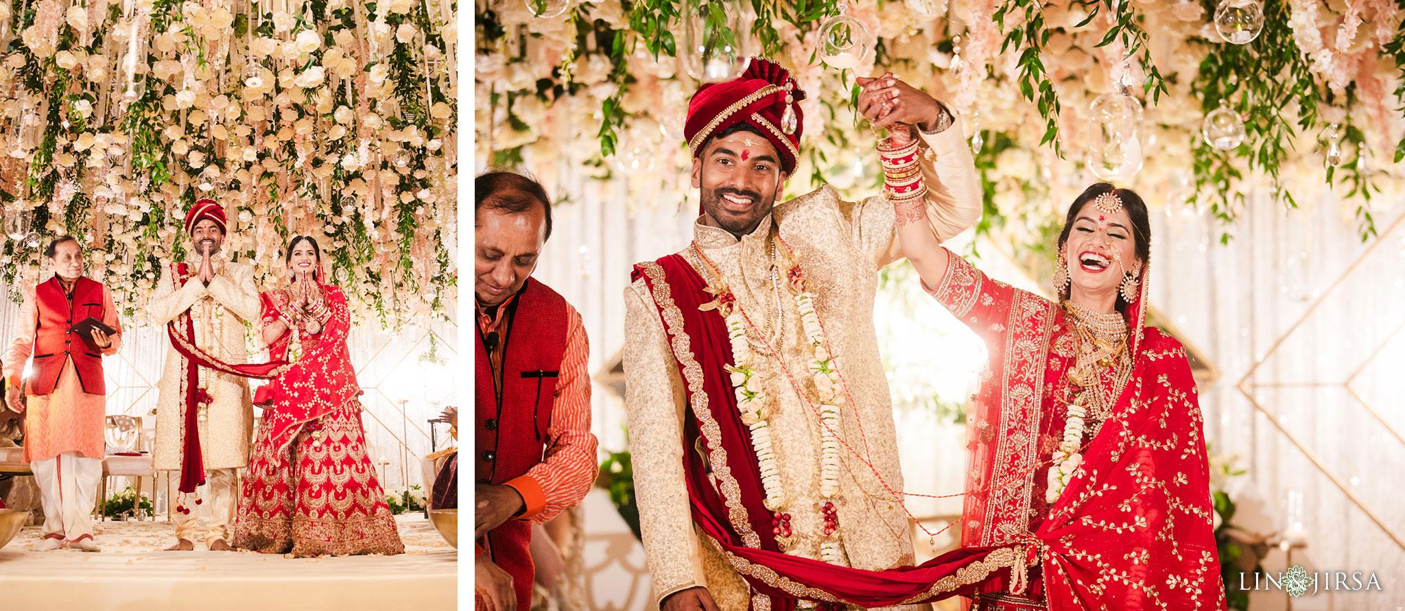 018 san jose marriott indian wedding photography