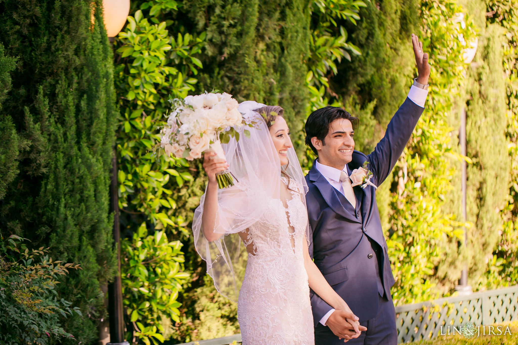 018 taglyan complex los angeles persian wedding photography