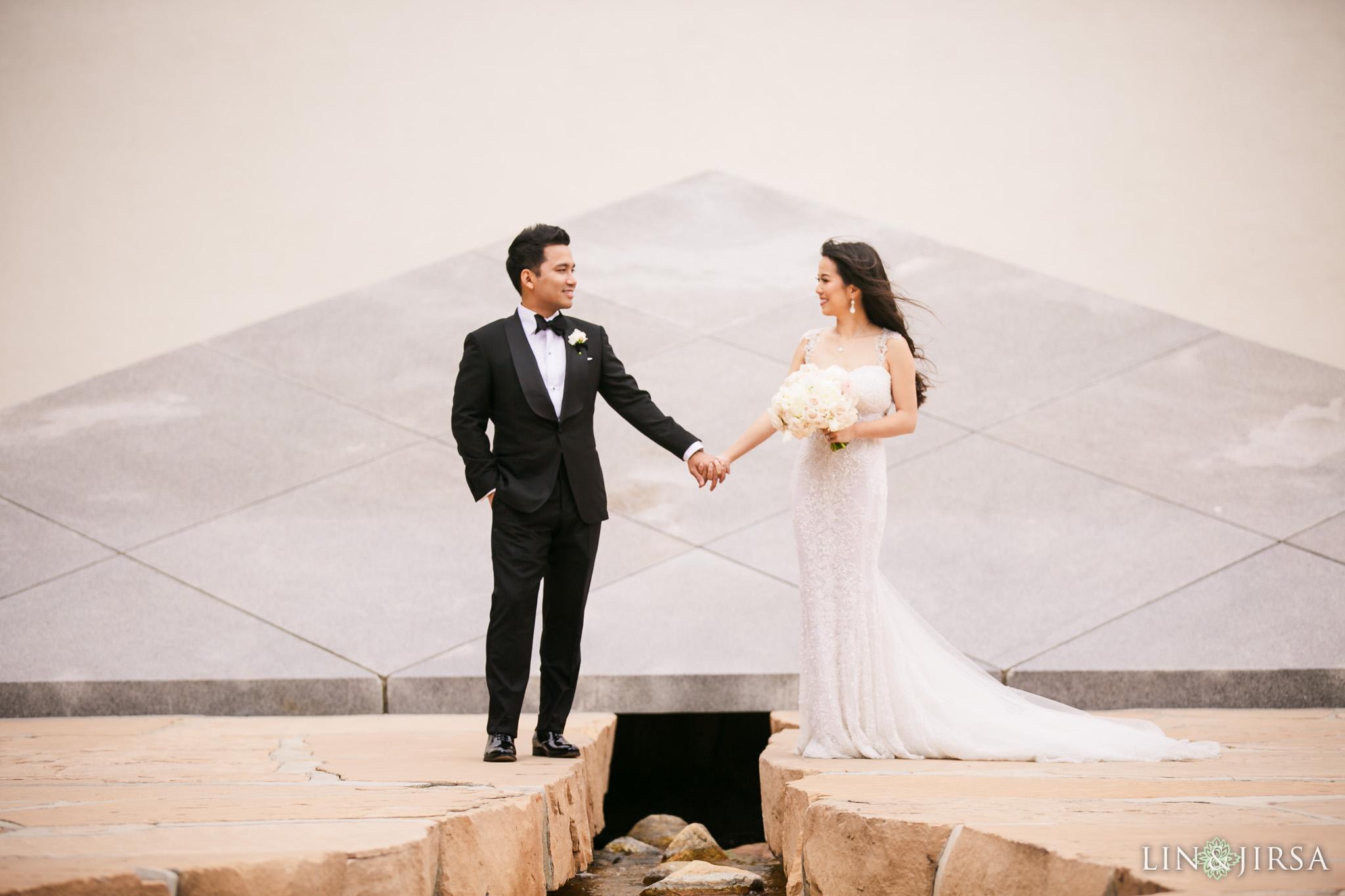019 noguchi gardens orange county vietnamese wedding photography