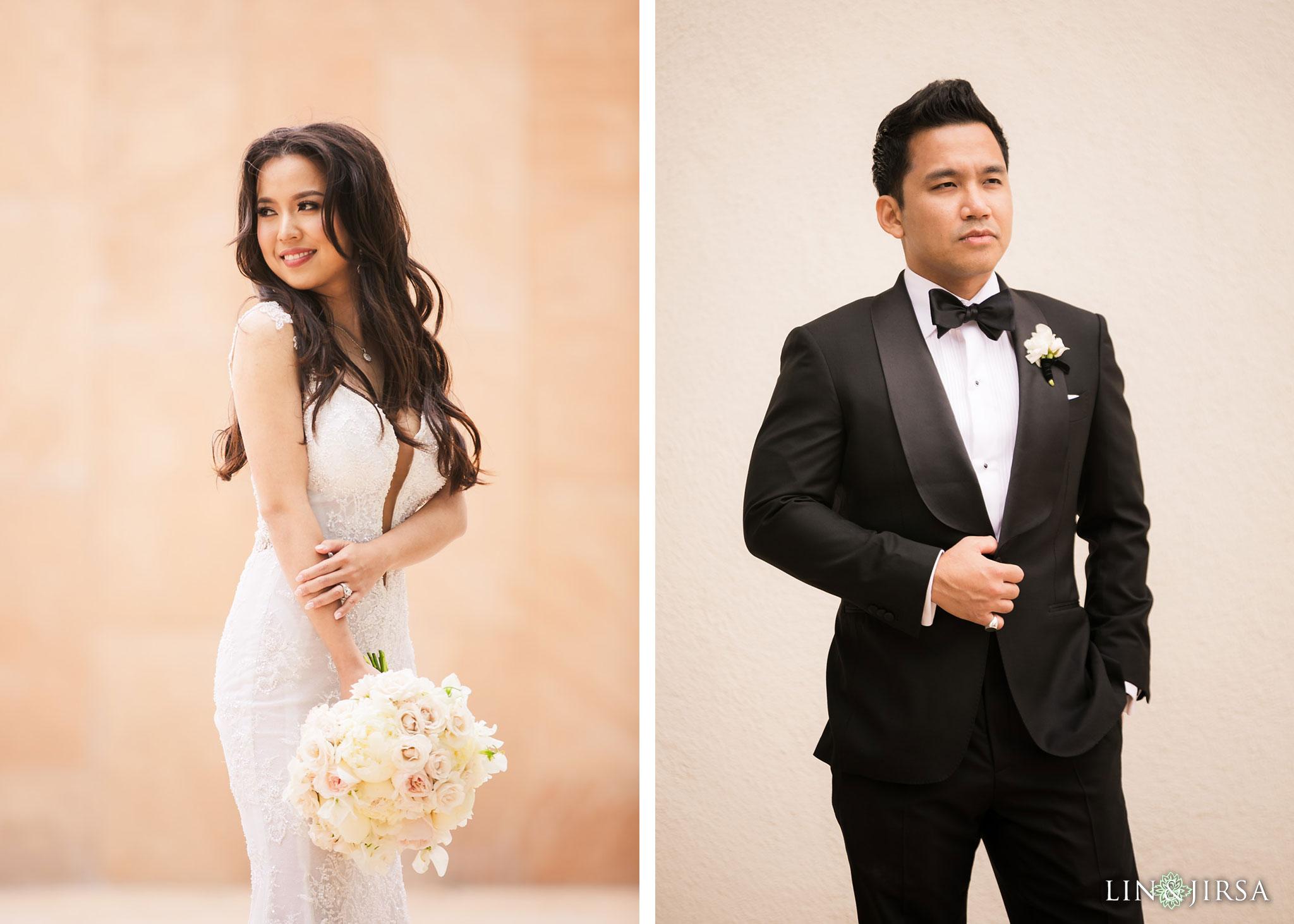 020 hilton costa mesa orange county vietnamese wedding photography
