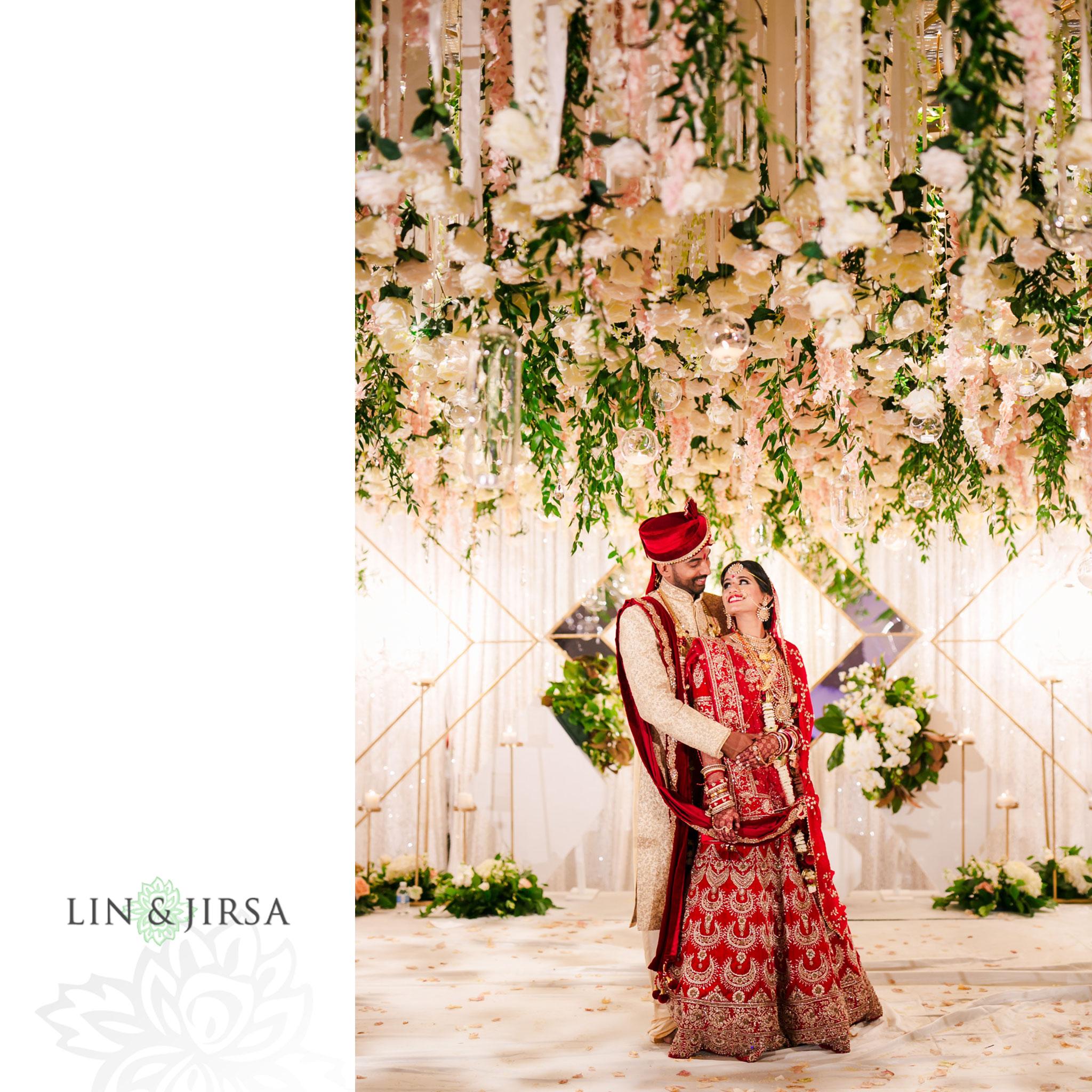 020 san jose marriott indian wedding photography