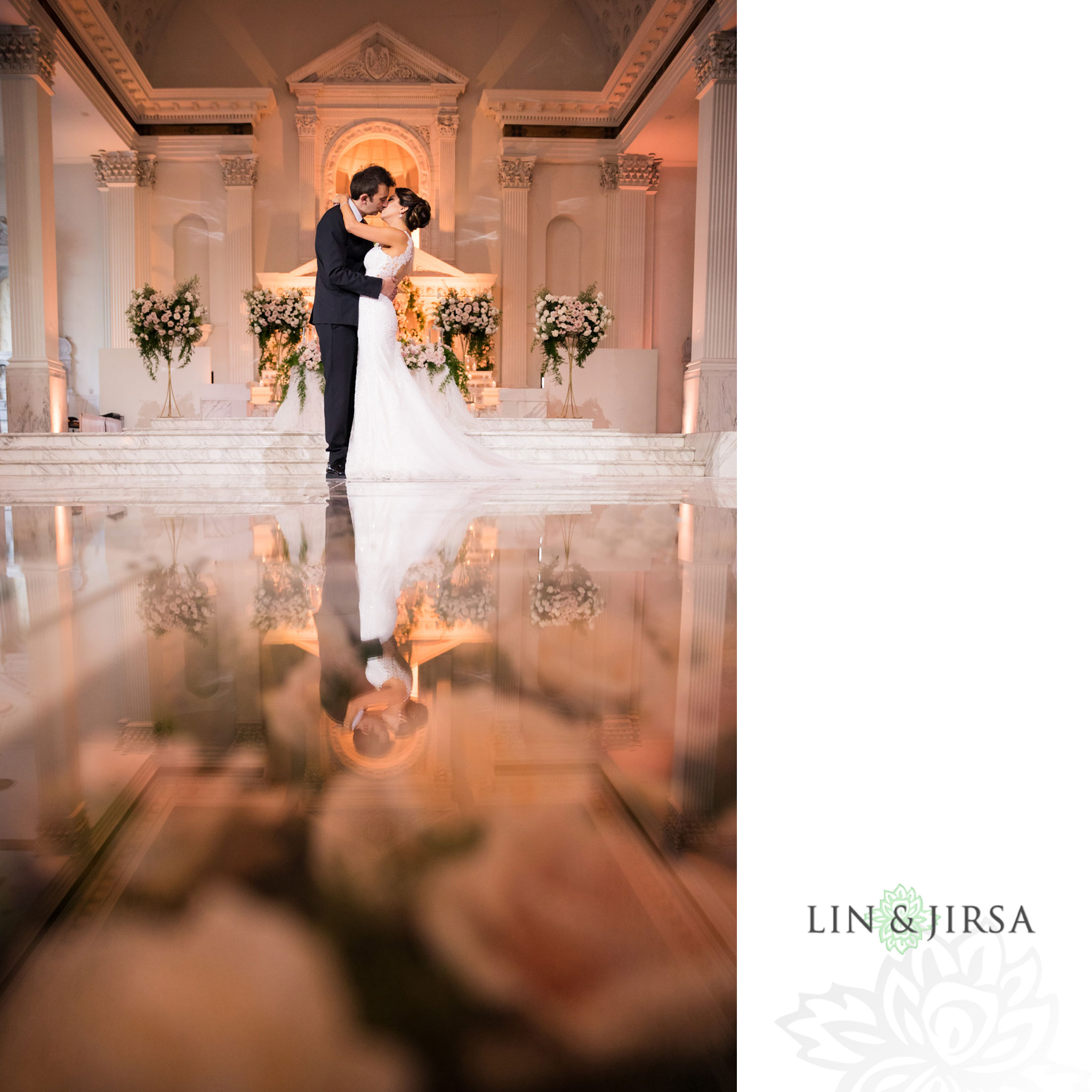 020 st vibiana cathedral los angeles wedding photography