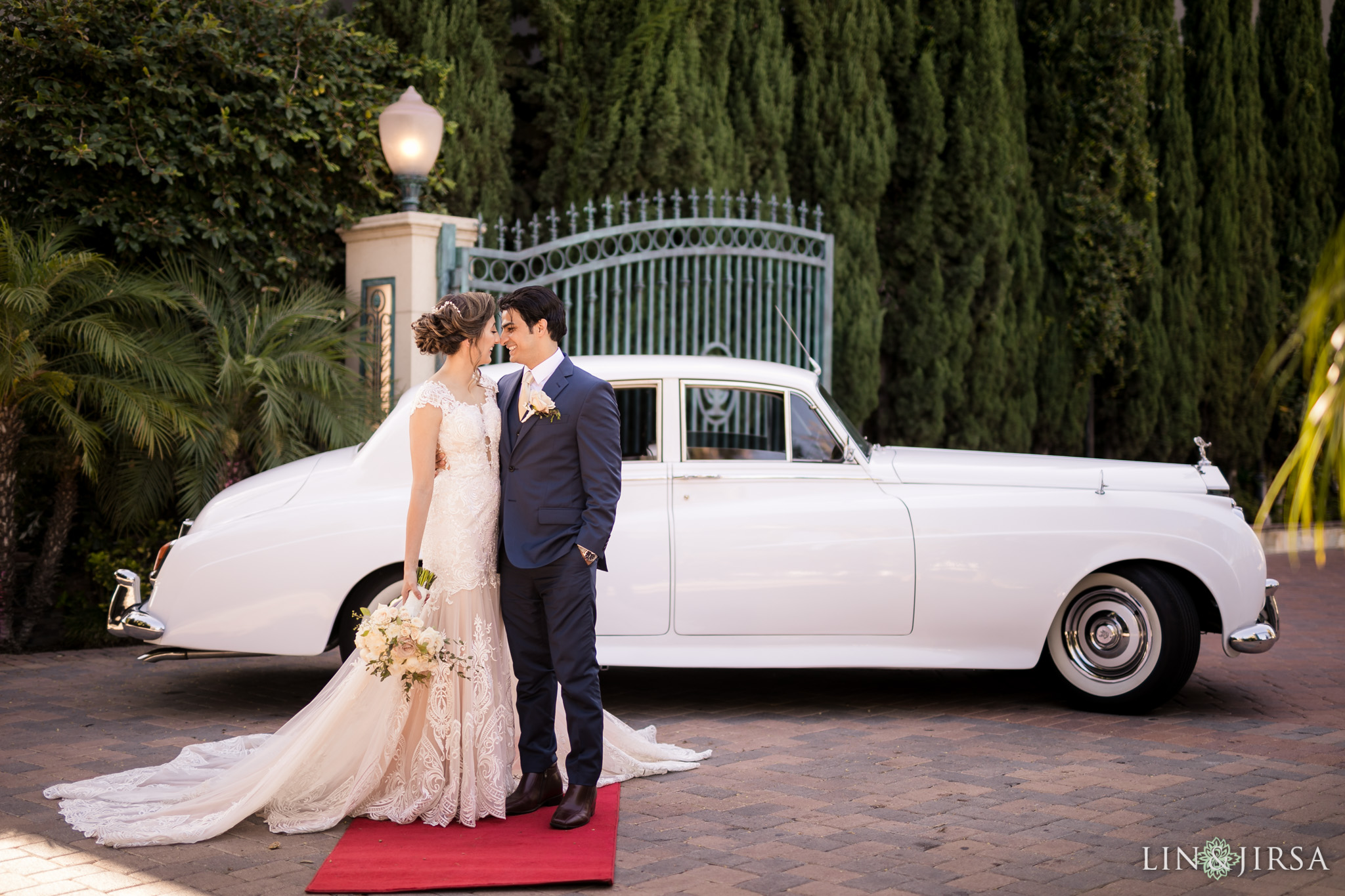 020 taglyan complex los angeles persian wedding photography