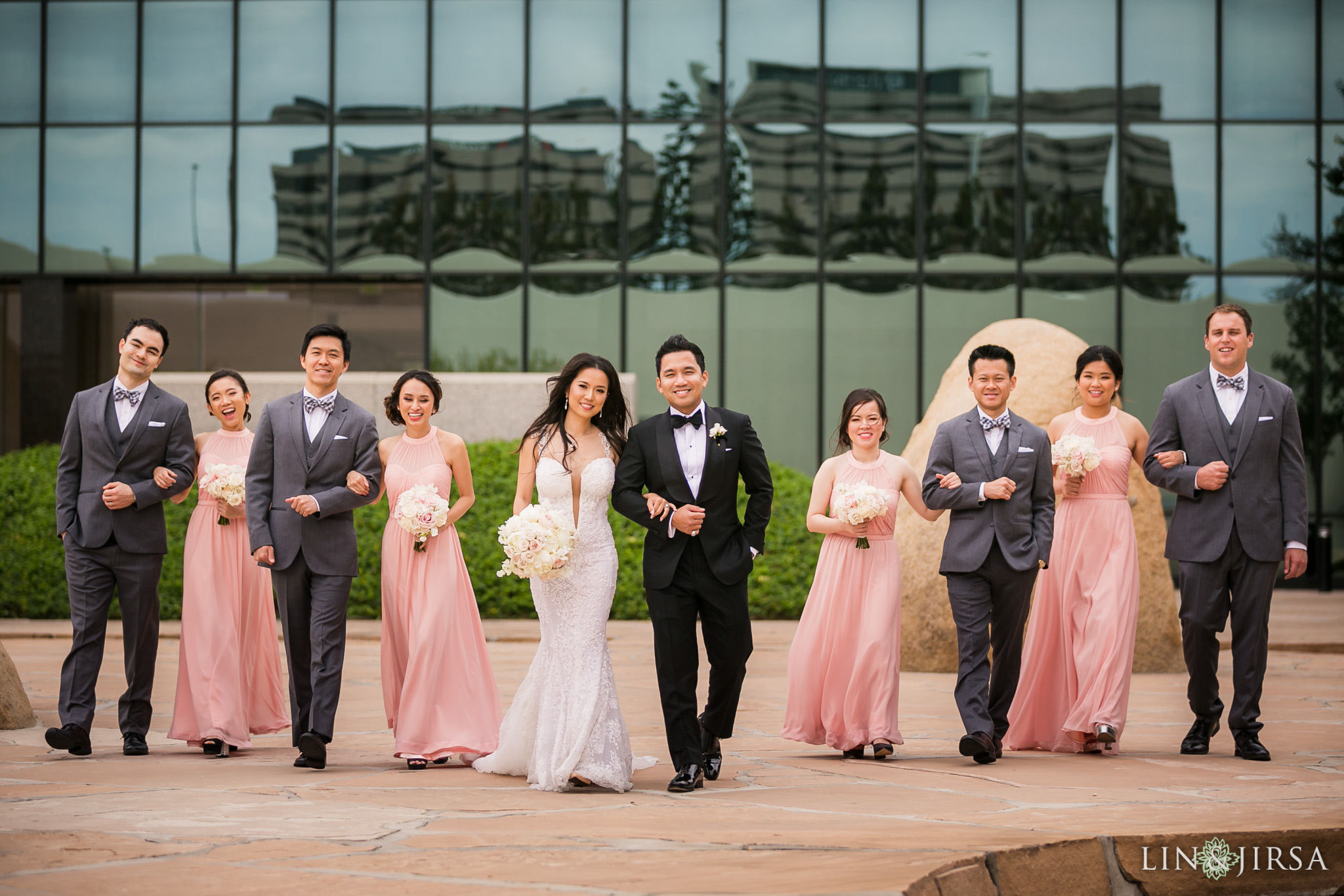 021 hilton costa mesa orange county vietnamese wedding photography