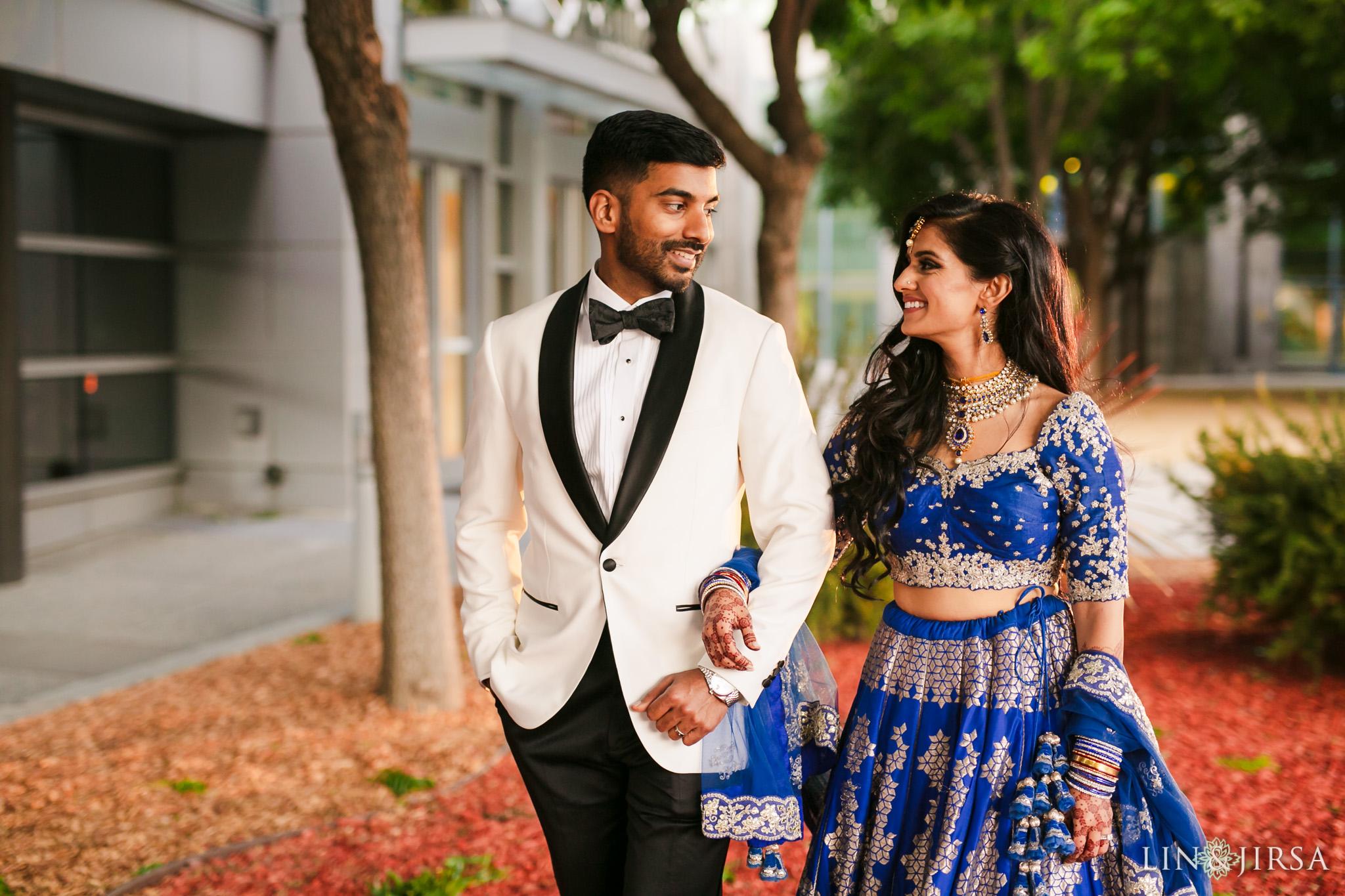 021 san jose marriott indian wedding photography
