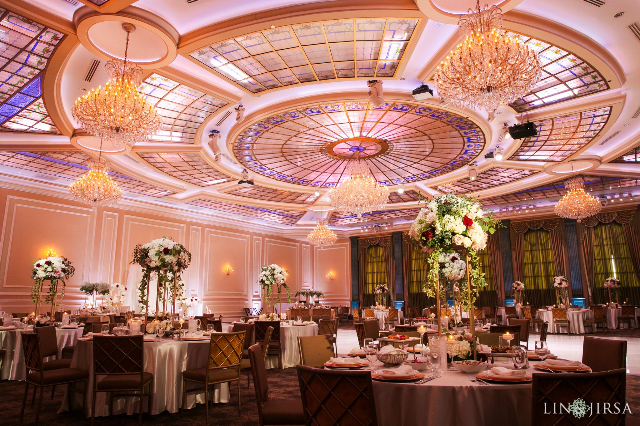 021 taglyan complex los angeles persian wedding photography
