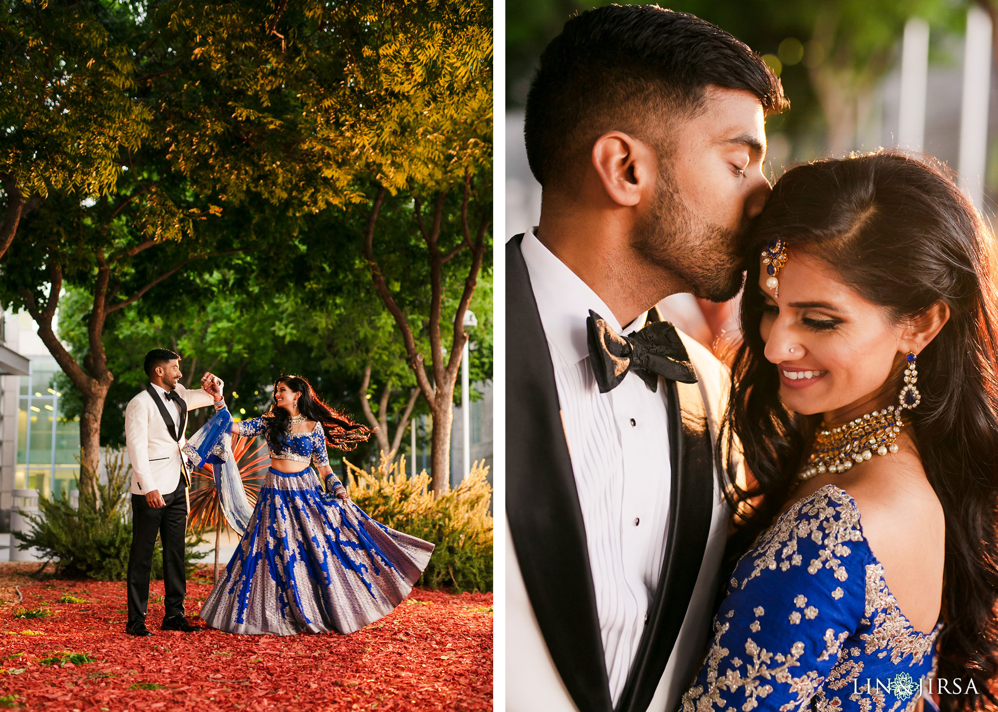 022 san jose marriott indian wedding photography