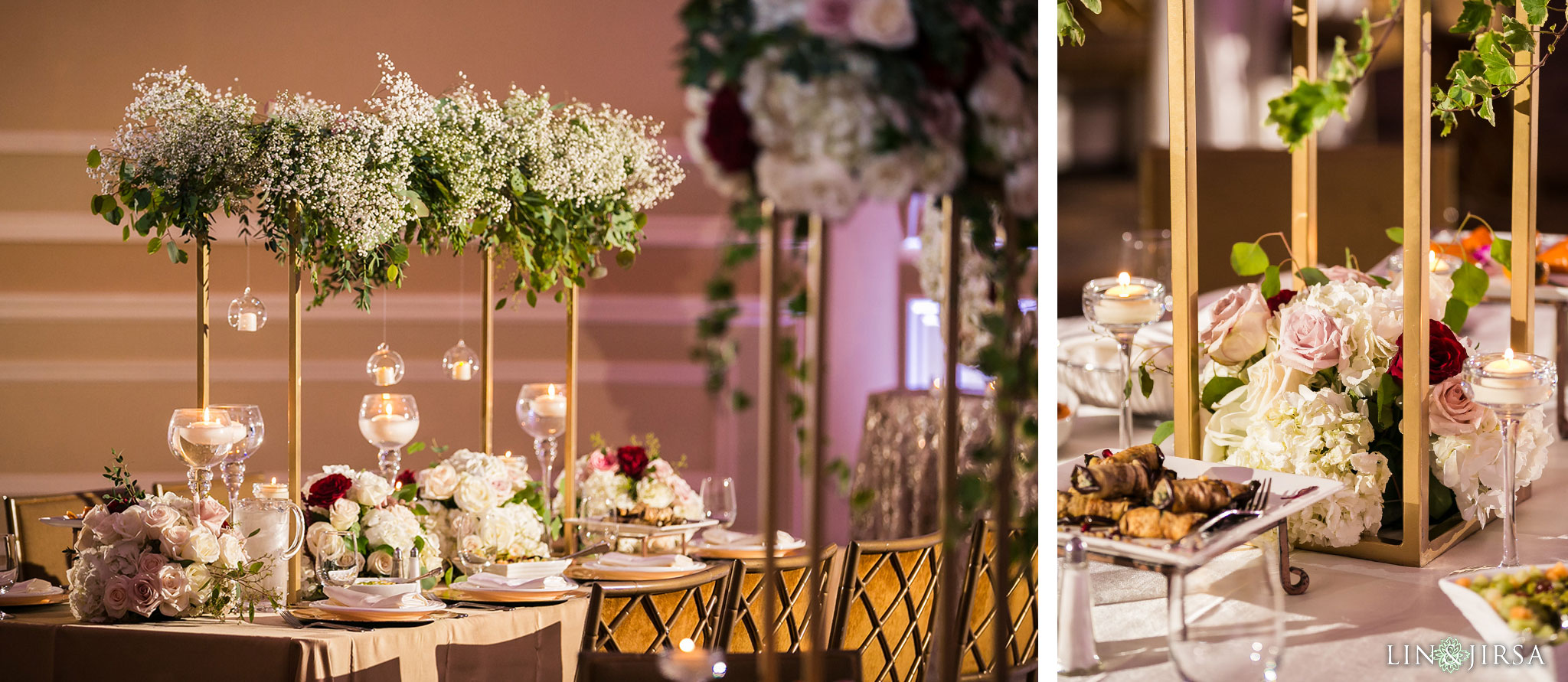 022 taglyan complex los angeles persian wedding photography