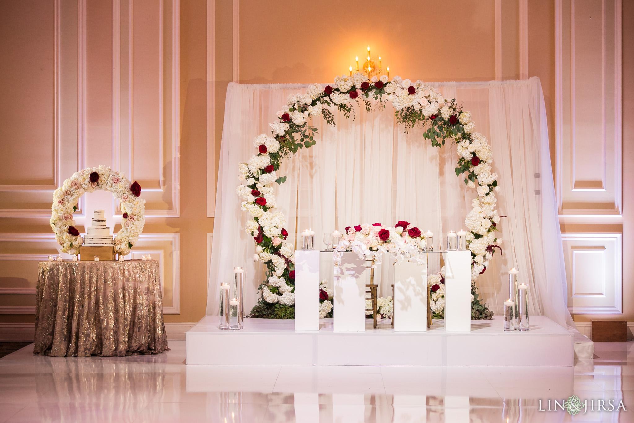 023 taglyan complex los angeles persian wedding photography