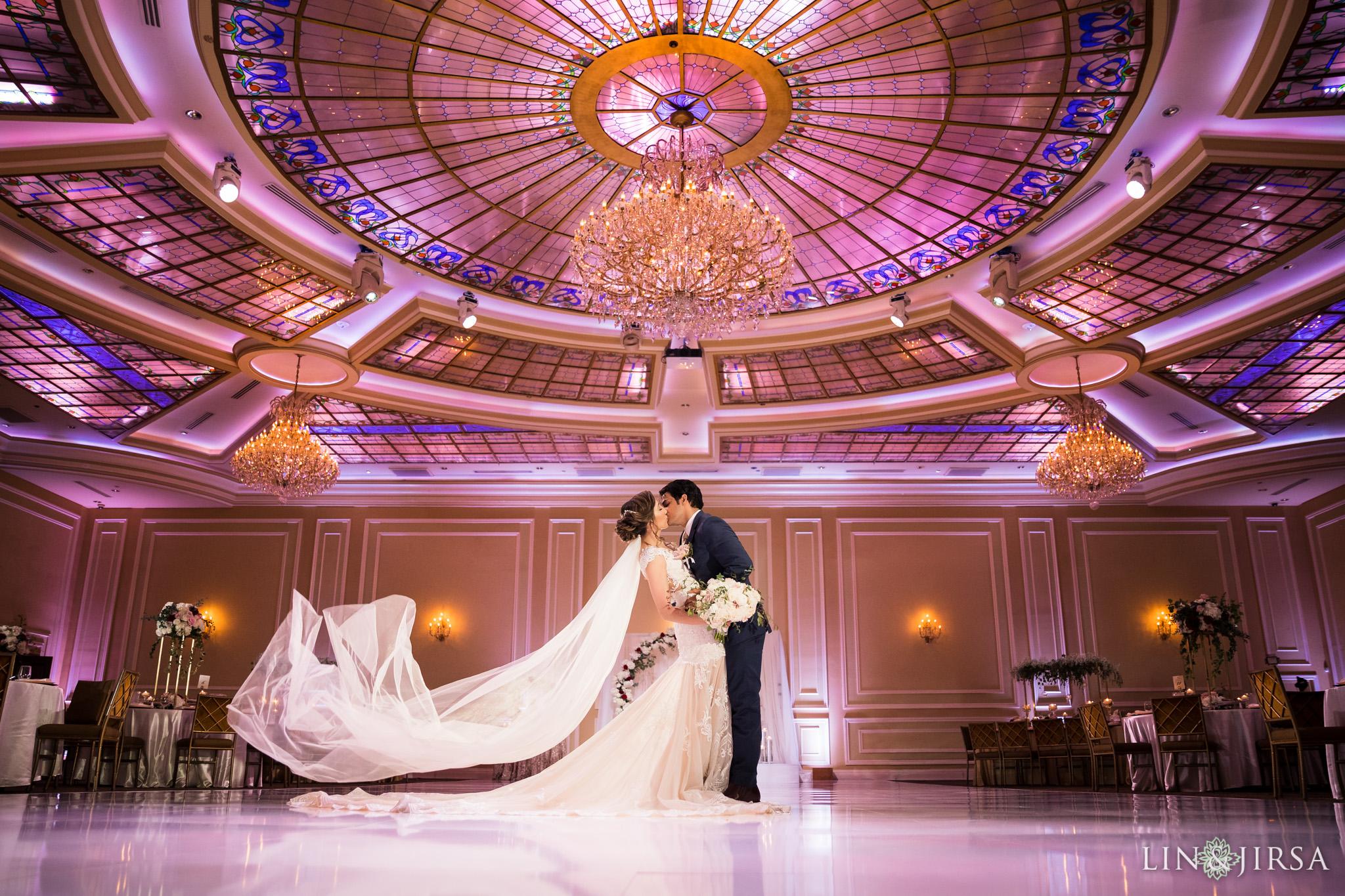 024 taglyan complex los angeles persian wedding photography