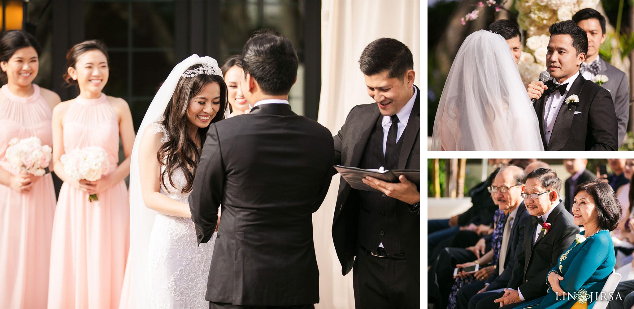 025 hilton costa mesa orange county vietnamese wedding photography